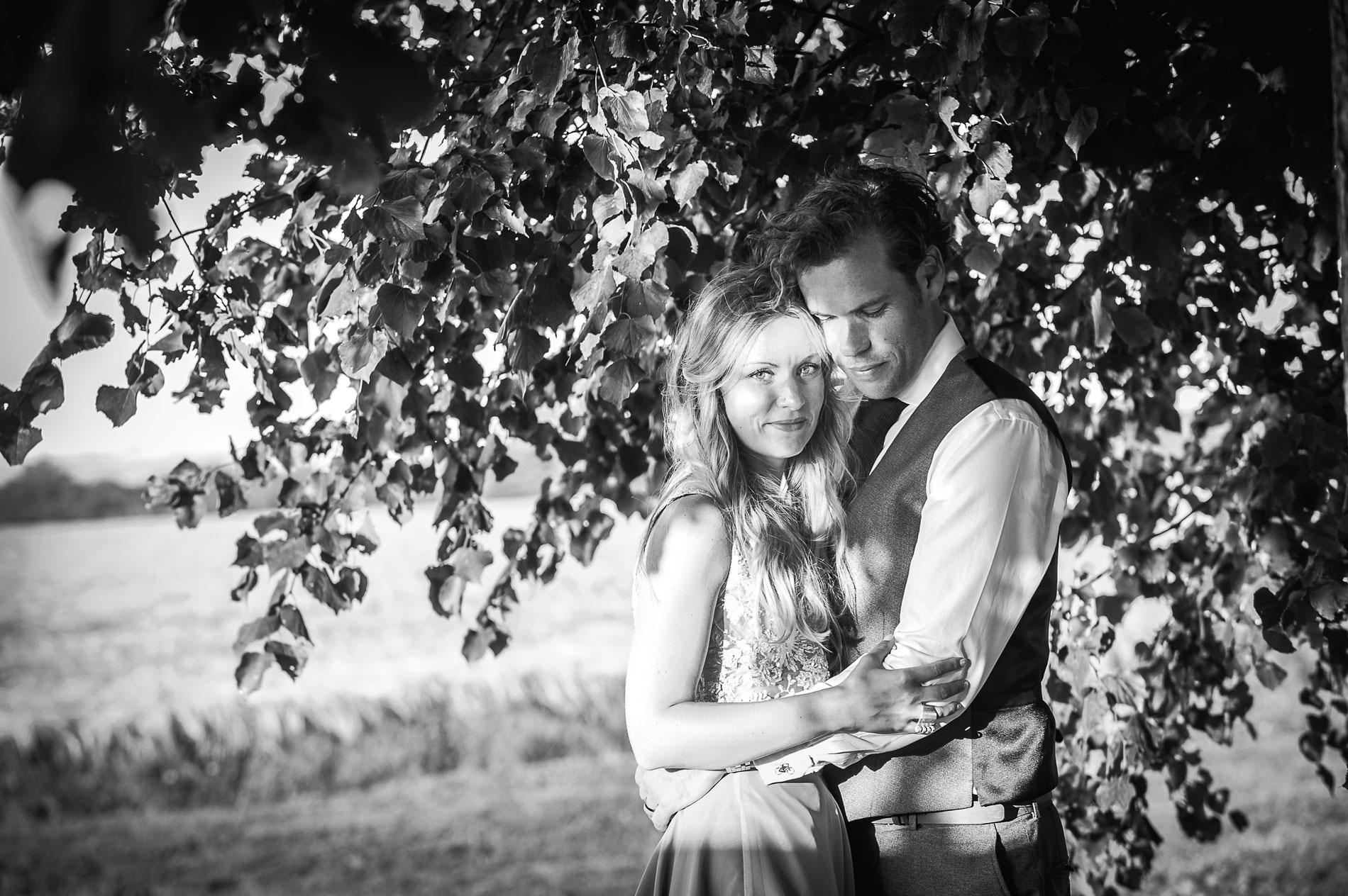 Hannah-&-Chris-wedding-446.jpg