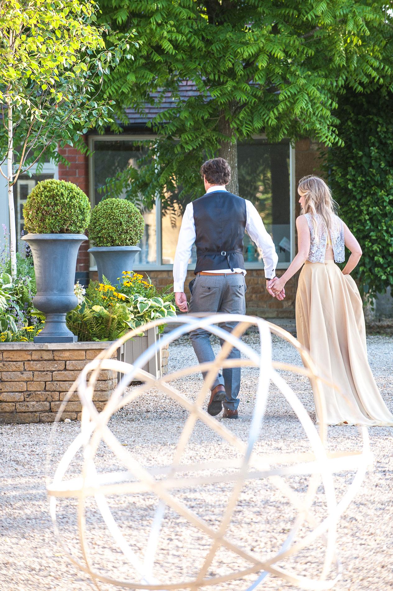 Hannah-&-Chris-wedding-453.jpg