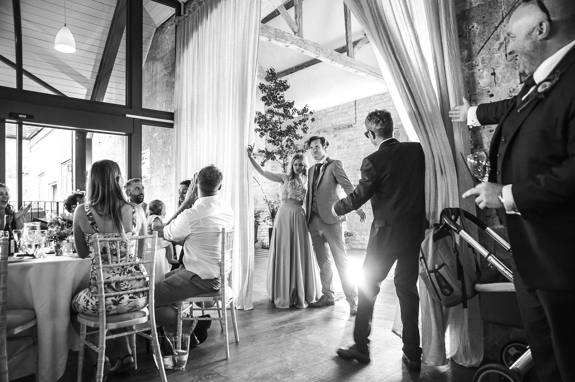 Hannah-&-Chris-wedding-464.jpg