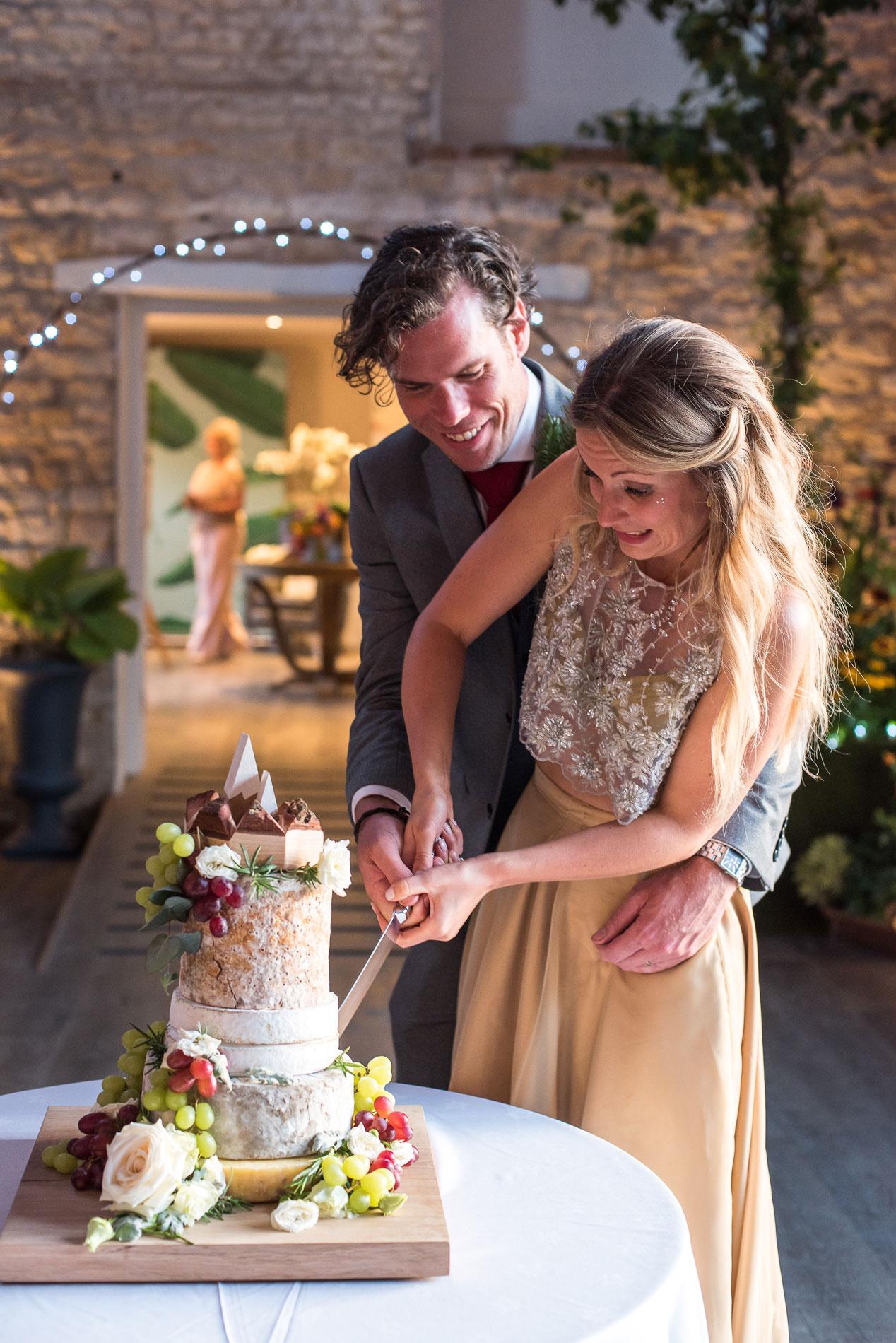 Hannah-&-Chris-wedding-479.jpg
