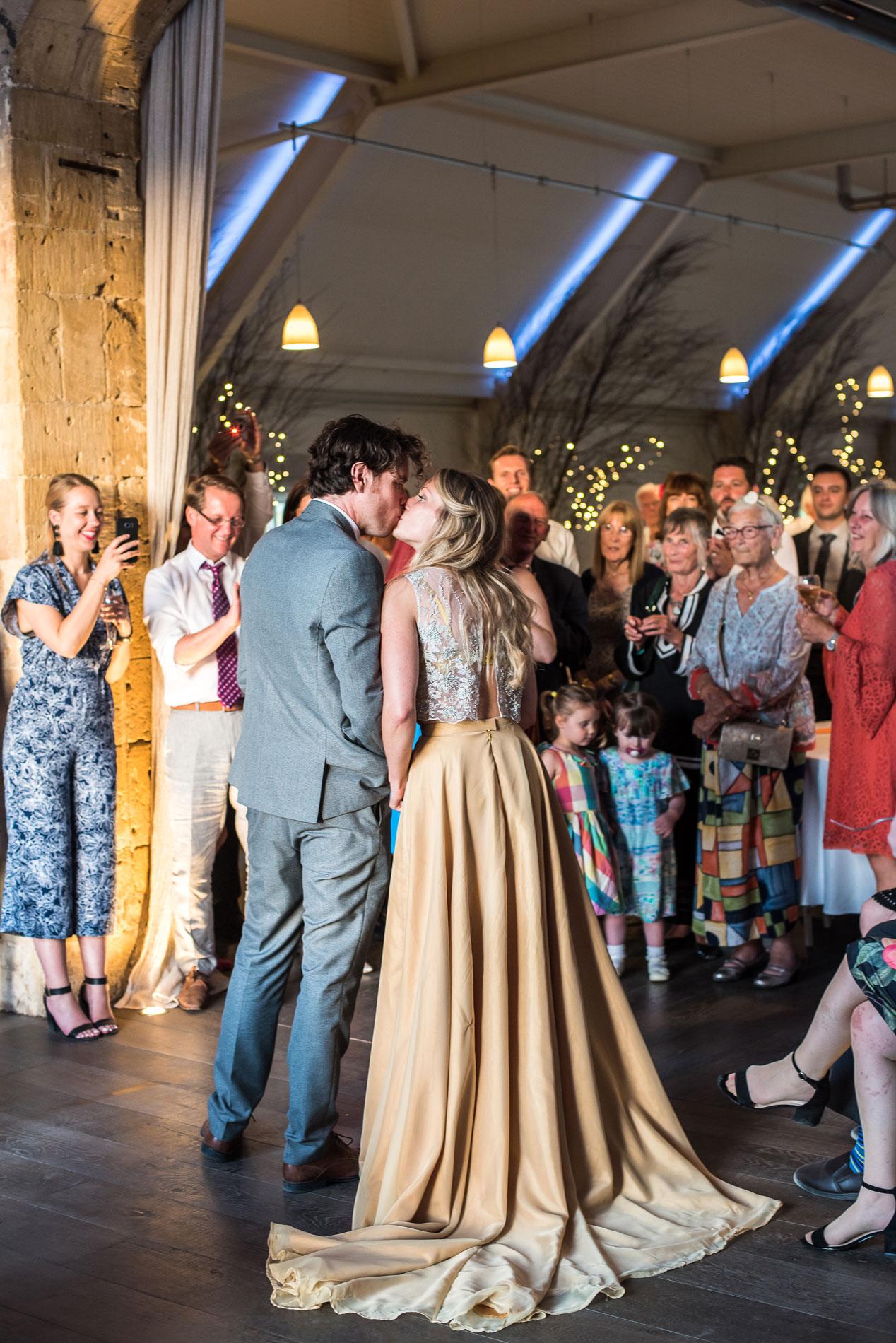 Hannah-&-Chris-wedding-485.jpg