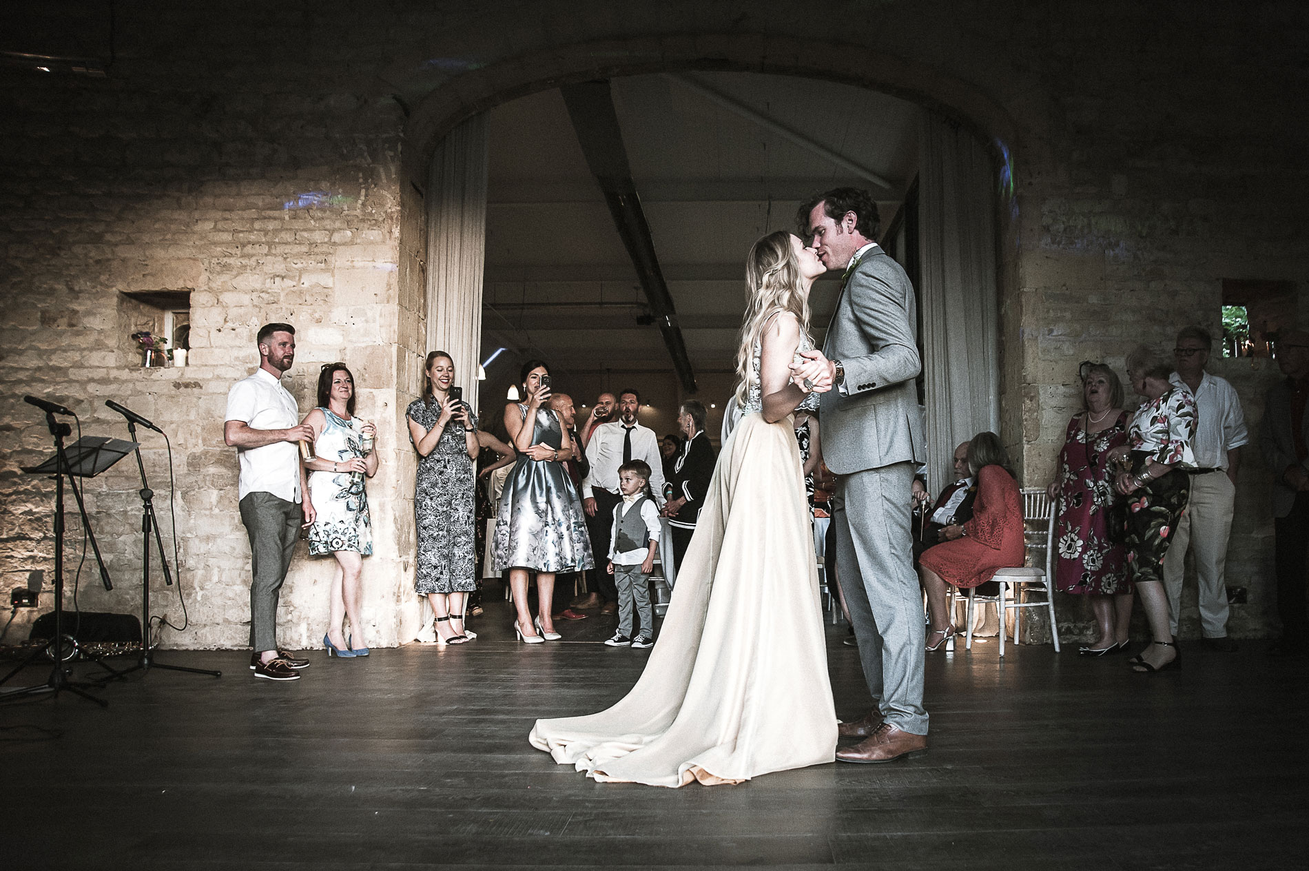 Hannah-&-Chris-wedding-497.jpg