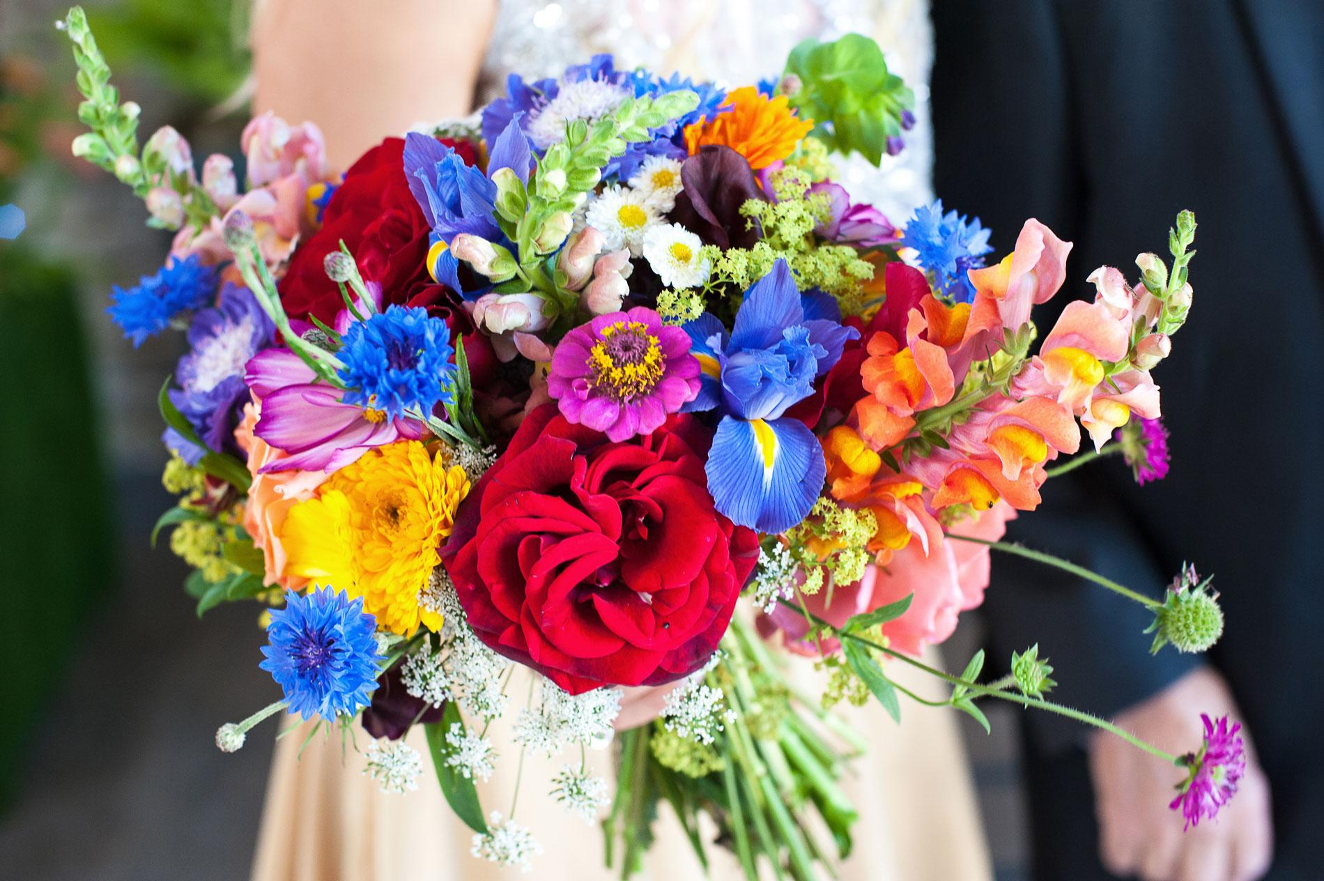 Hannah-&-Chris-wedding-67.jpg