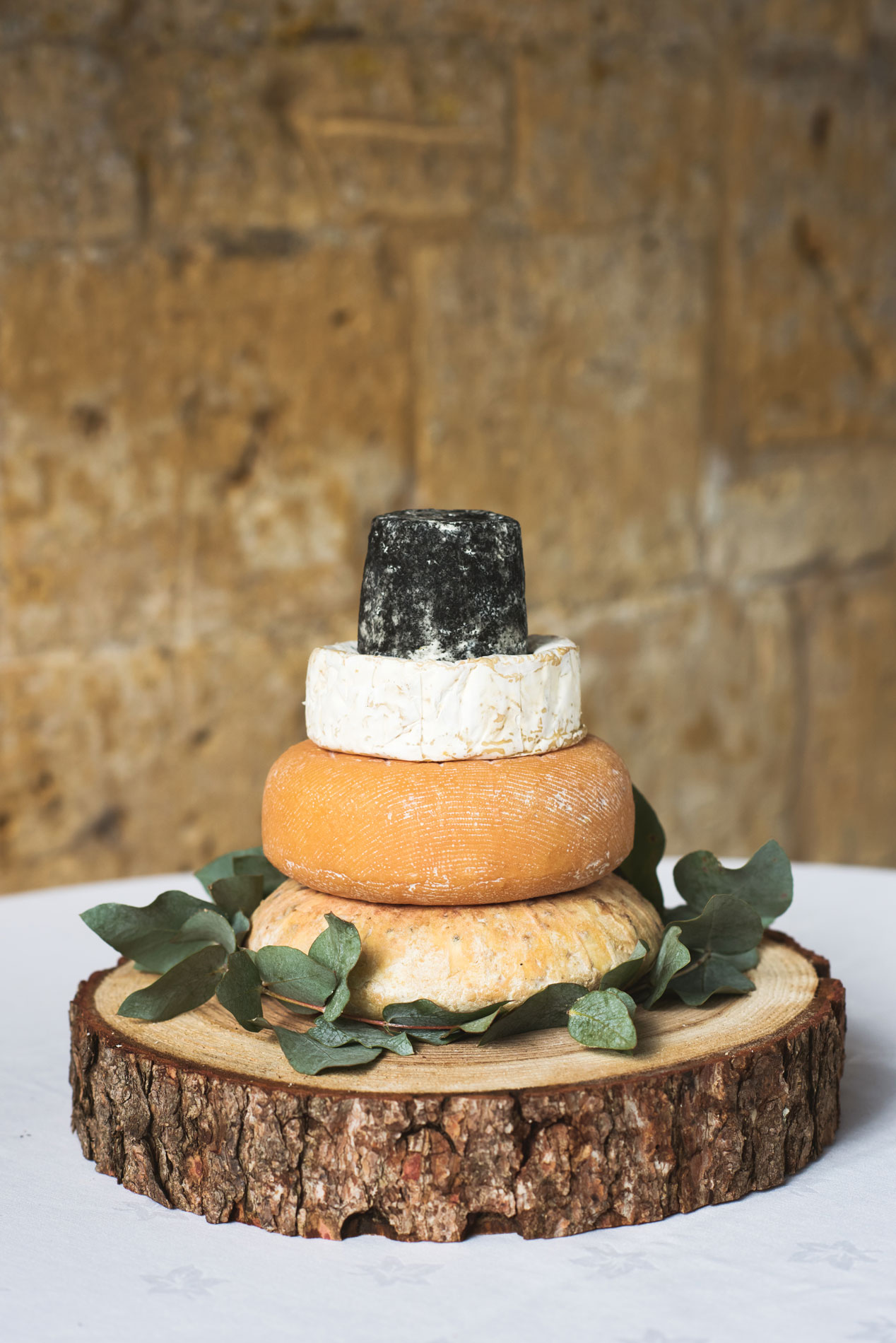 Cotswold-Cheese-Nov-2018-43.jpg