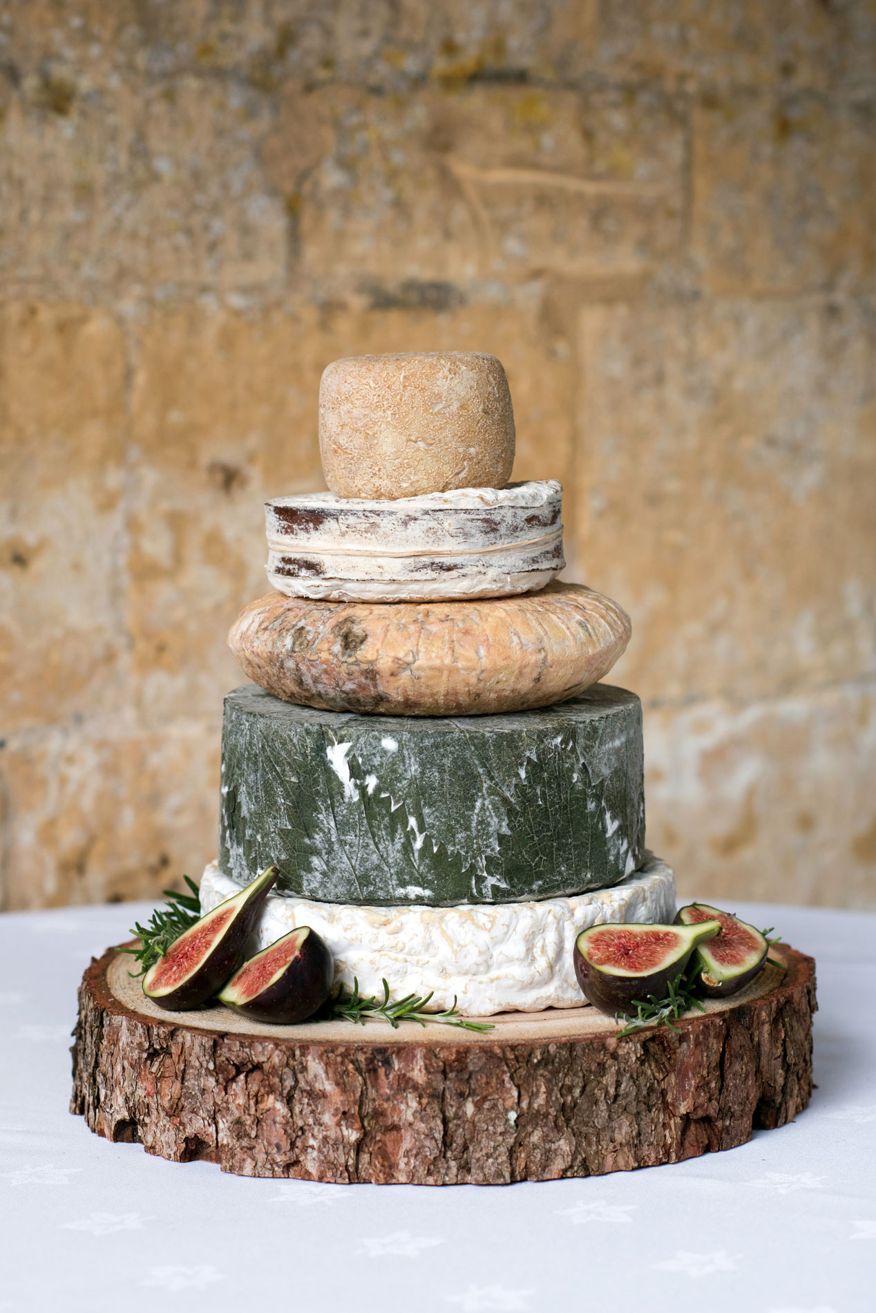 Cotswold-Cheese-Nov-2018-30.jpg
