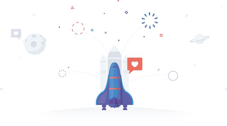 Joined GitHub