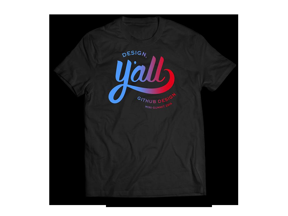 T-Shirt MockUp_Front-DES.png