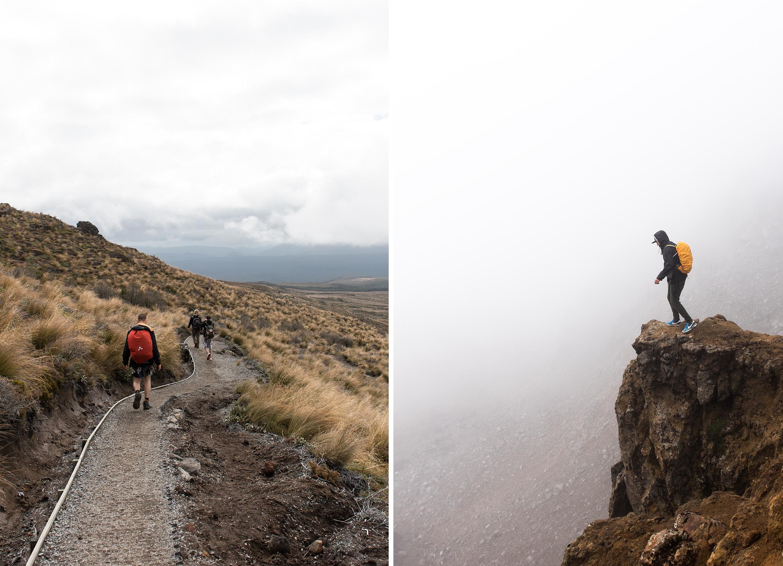 NZ-hiking-2.jpg