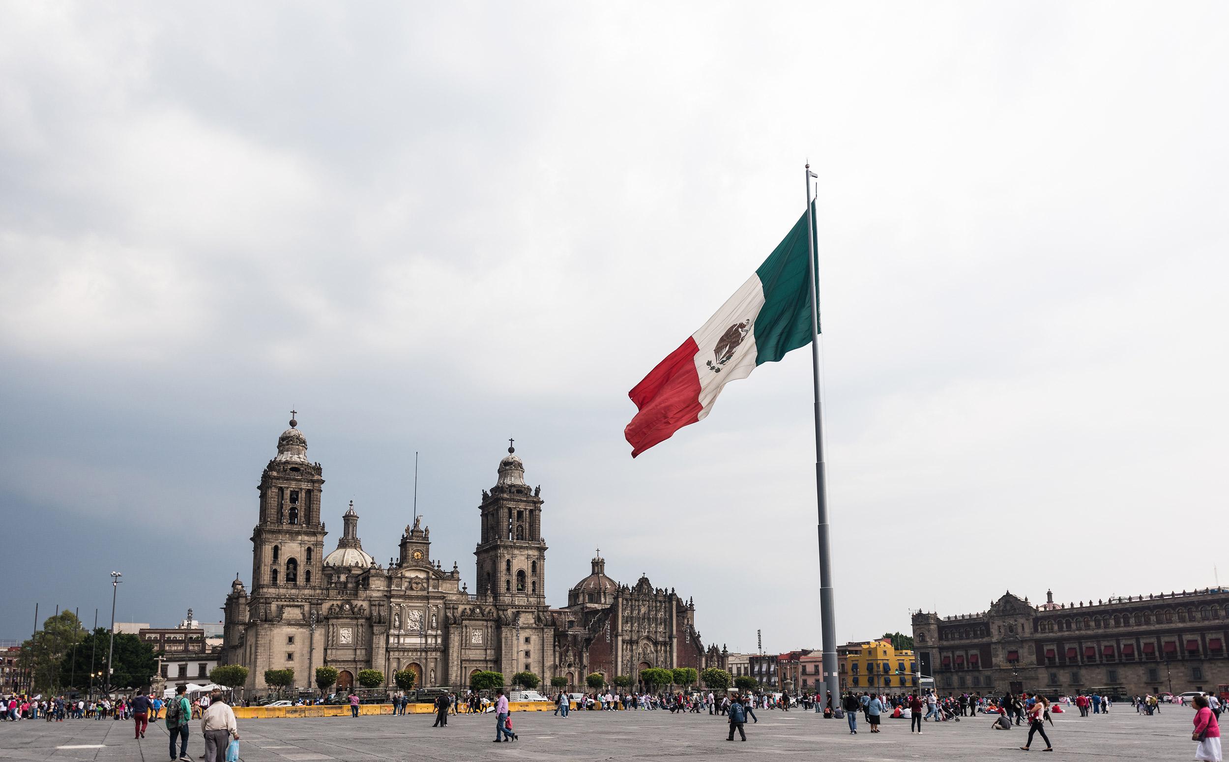 Mexico-City-2.jpg