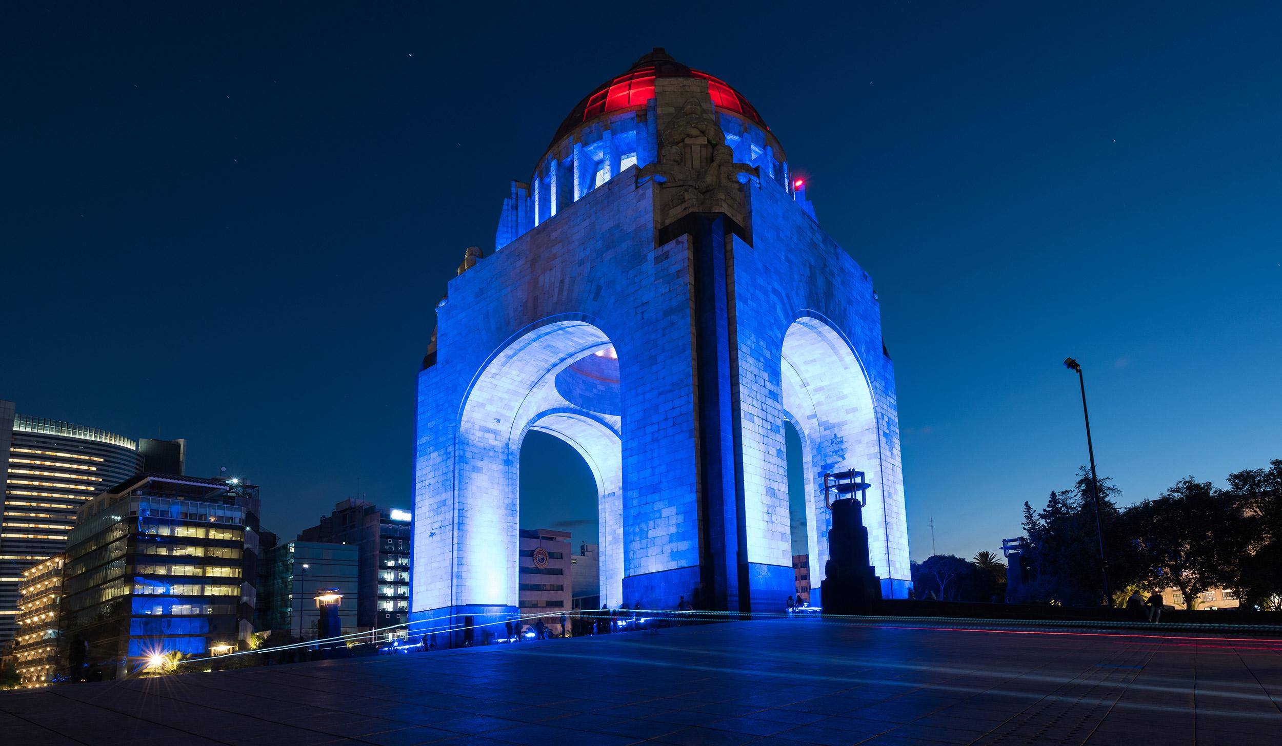 Monumento-a-la-Revolucion.jpg
