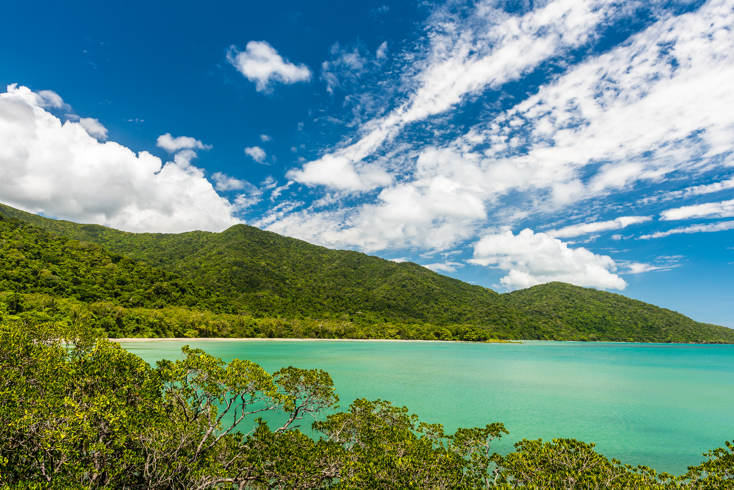 cape-tribulation-australia-3.jpg