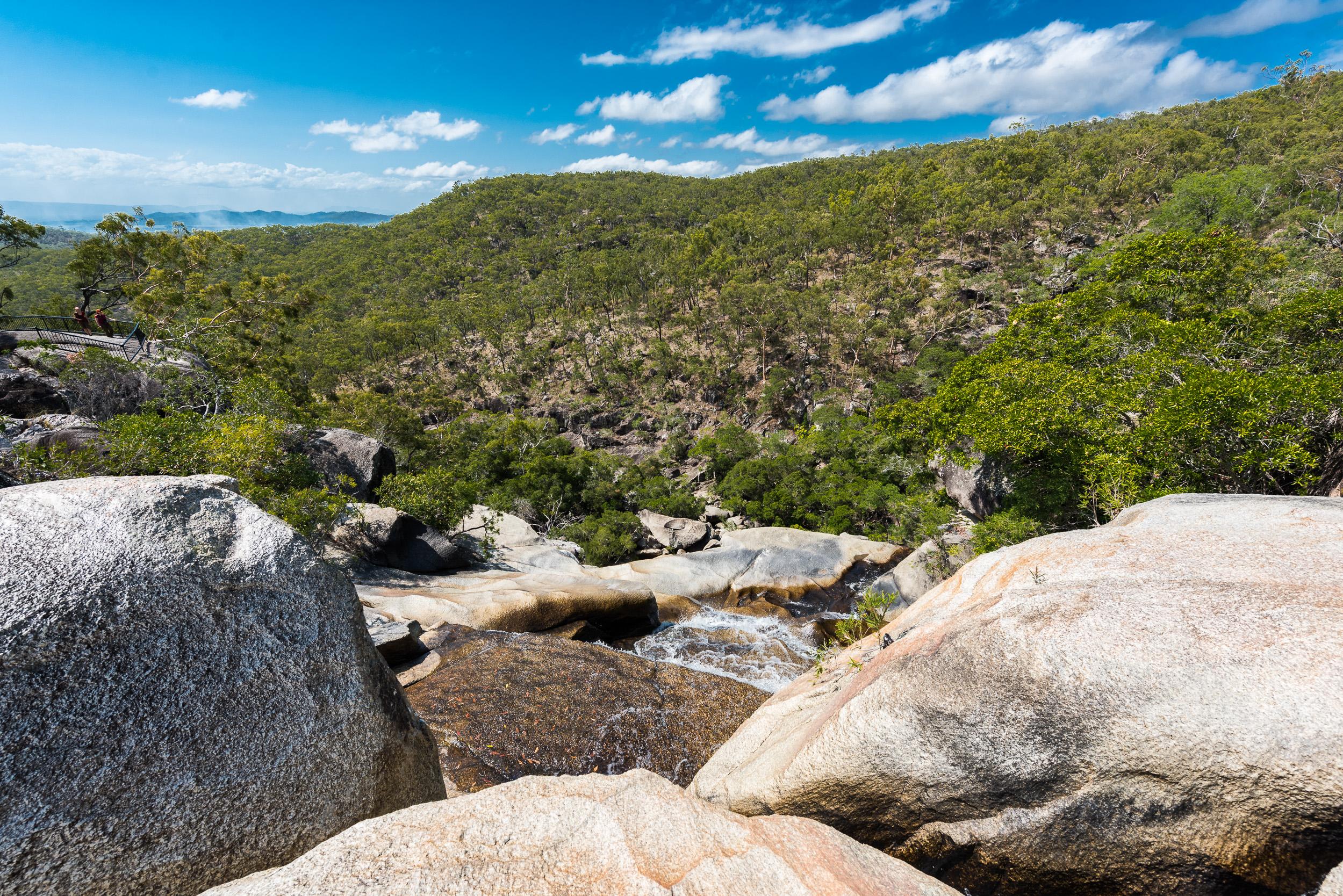 Davies-Creek-Australia-1.jpg