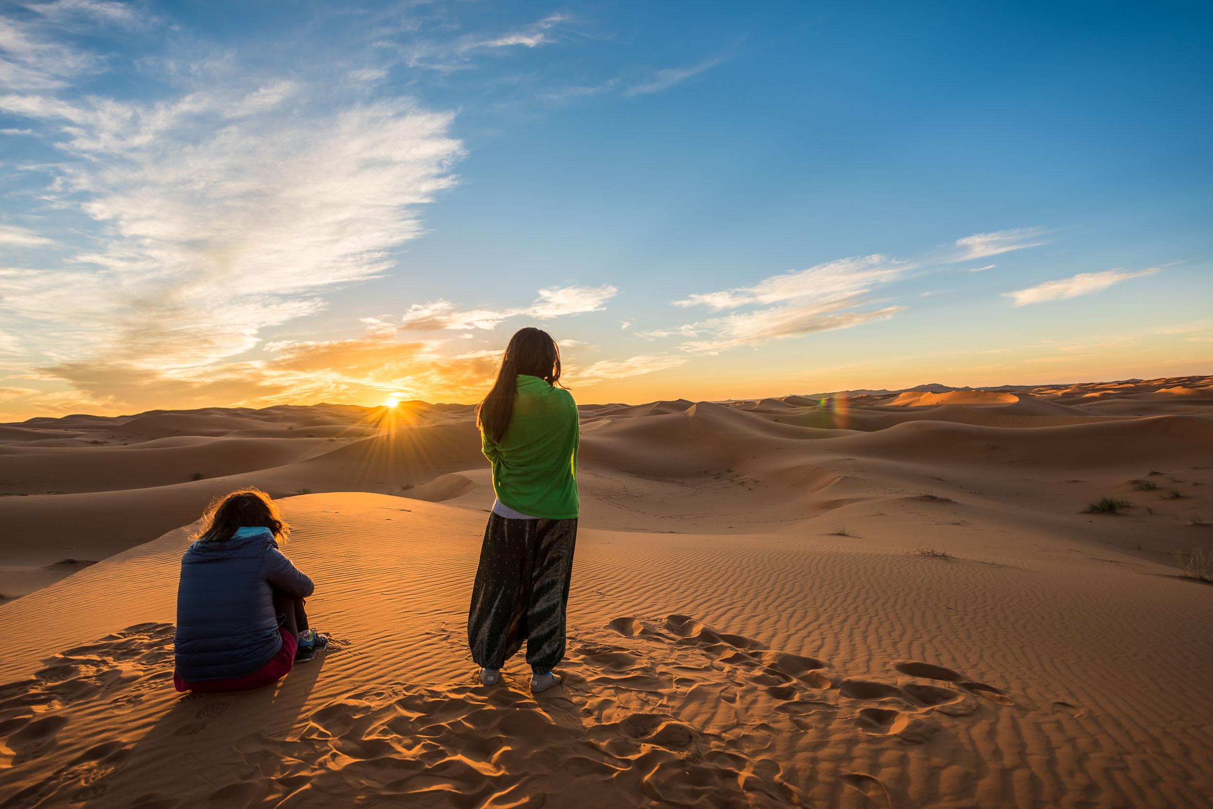 merzouga-desert-sunrise-morocco-4.jpg