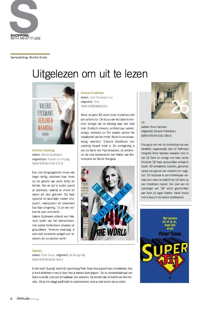 Eyckmans - Verloren maandag Attitude_april20130001.jpg
