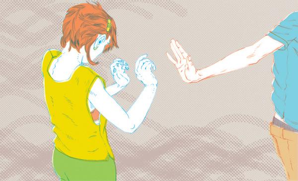 quarrel_3.jpg