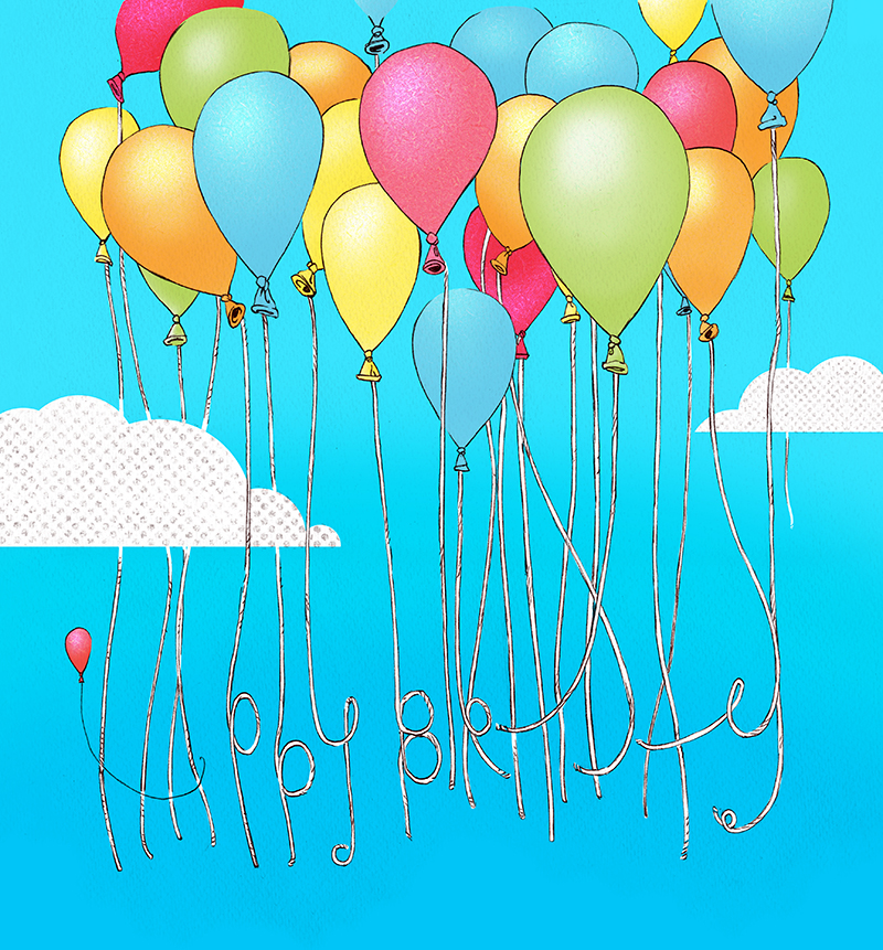 happy_balloons_2013.jpg