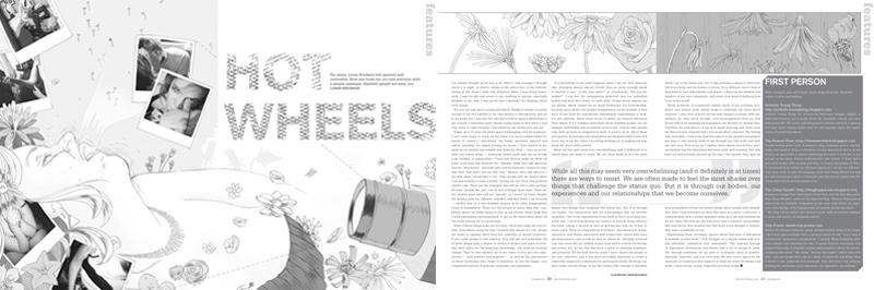 shameless_hotwheels_print_ref.jpg