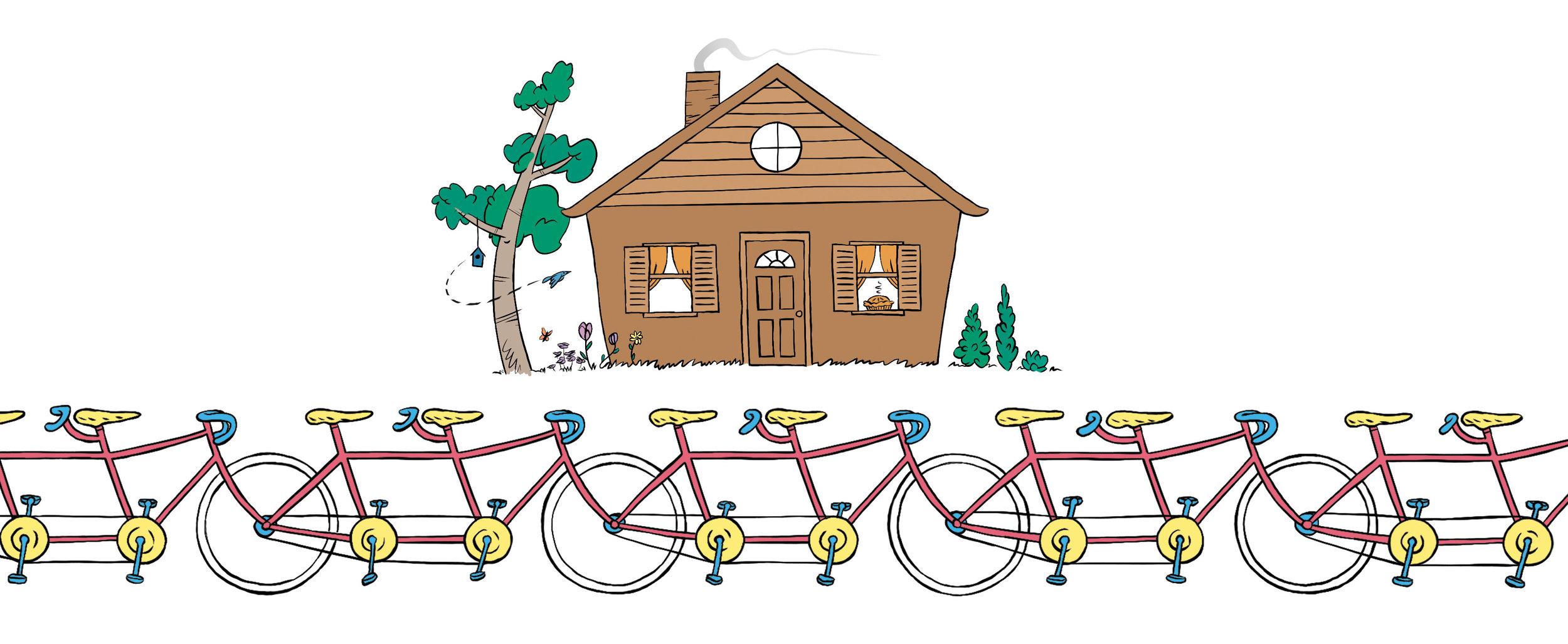 Christian-Rosekat_GiantsandGentlemen_Parkbridge_Bicycles.jpg