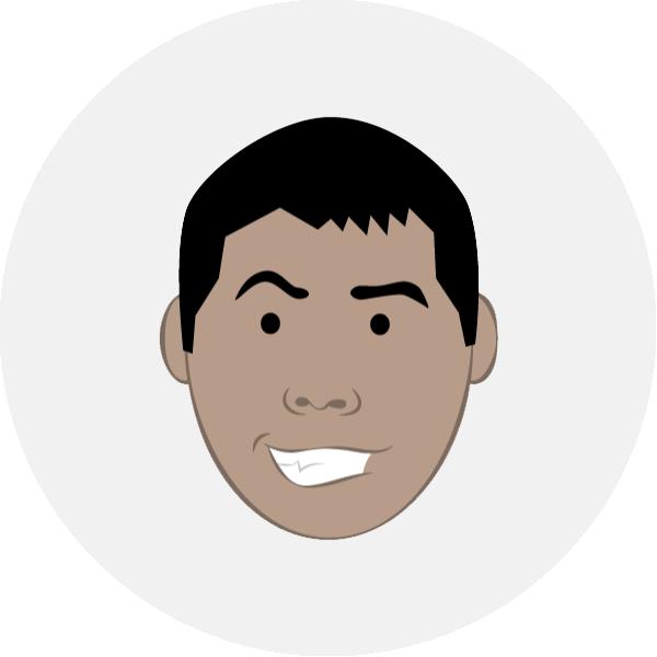Nitin_avatar.png