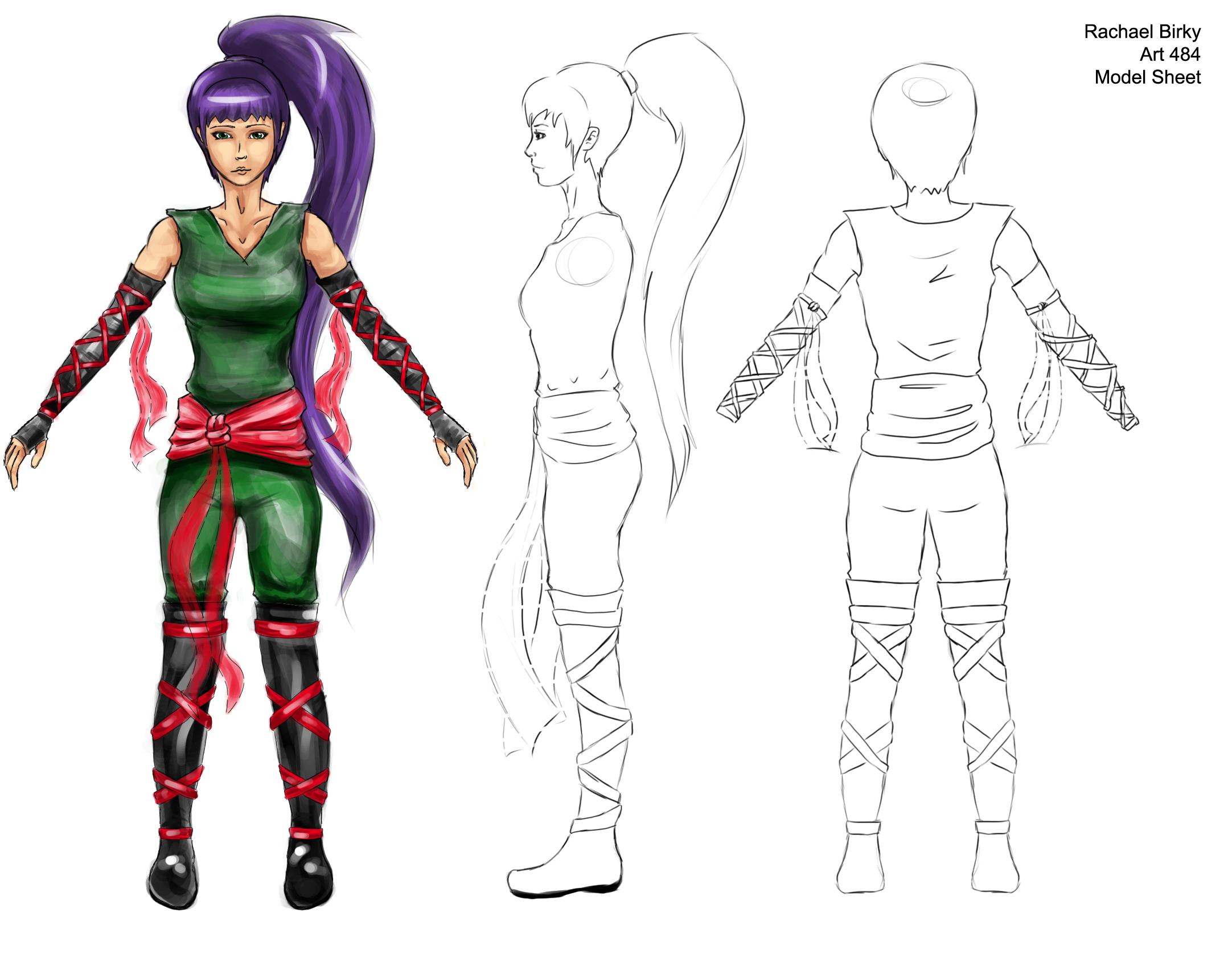 birky-character-design-2-color.jpg