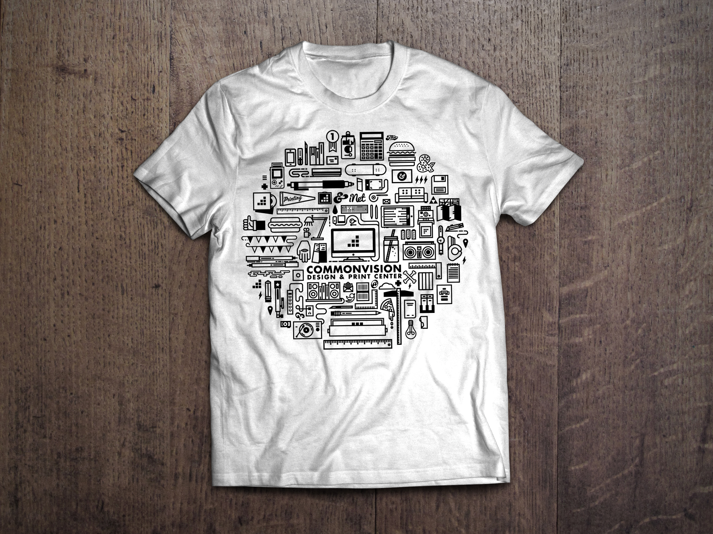 shirt-mock.jpg