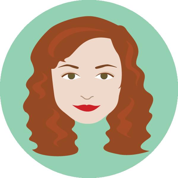 becca-avatar.png