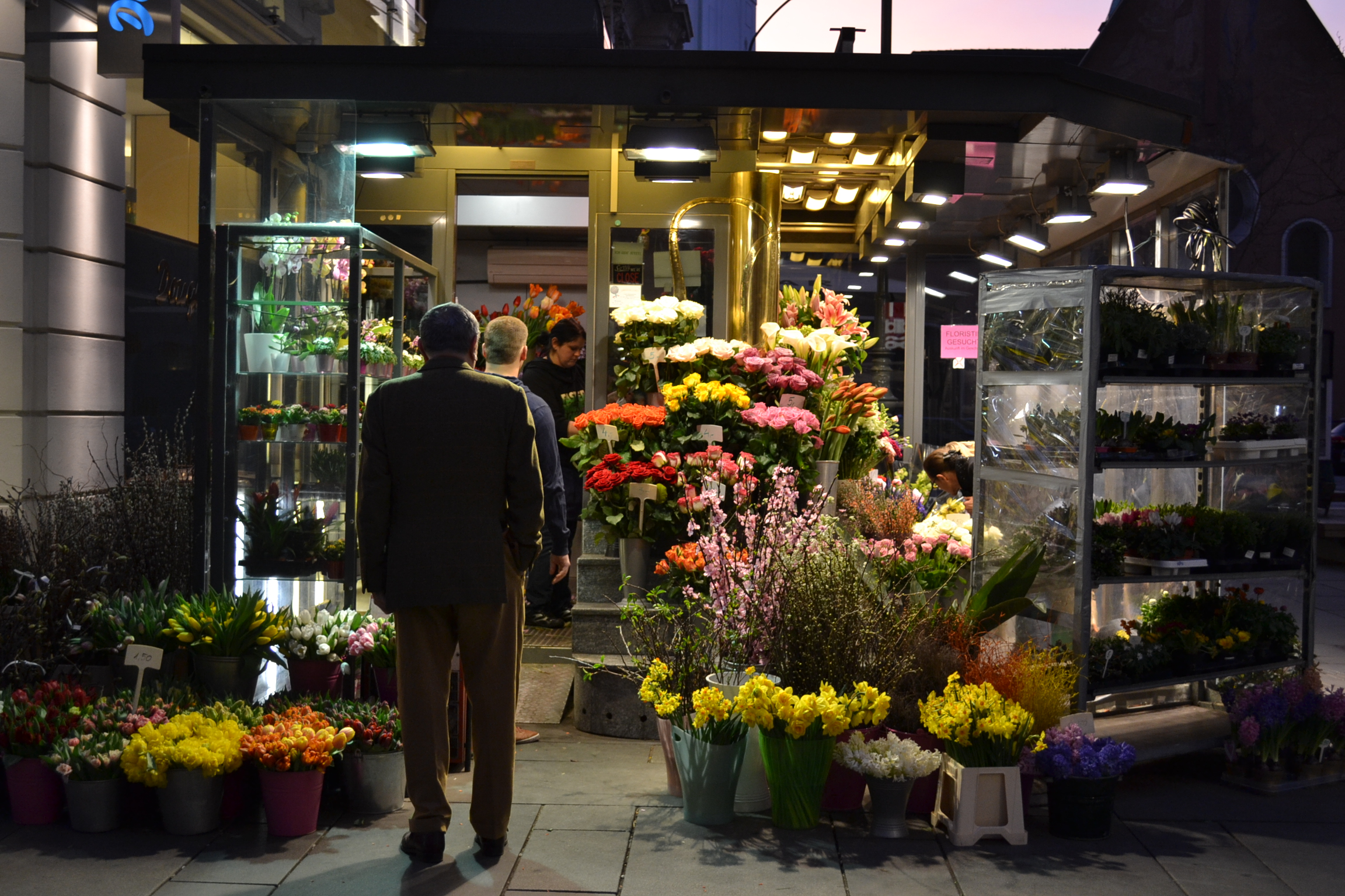 Flower Stall.JPG