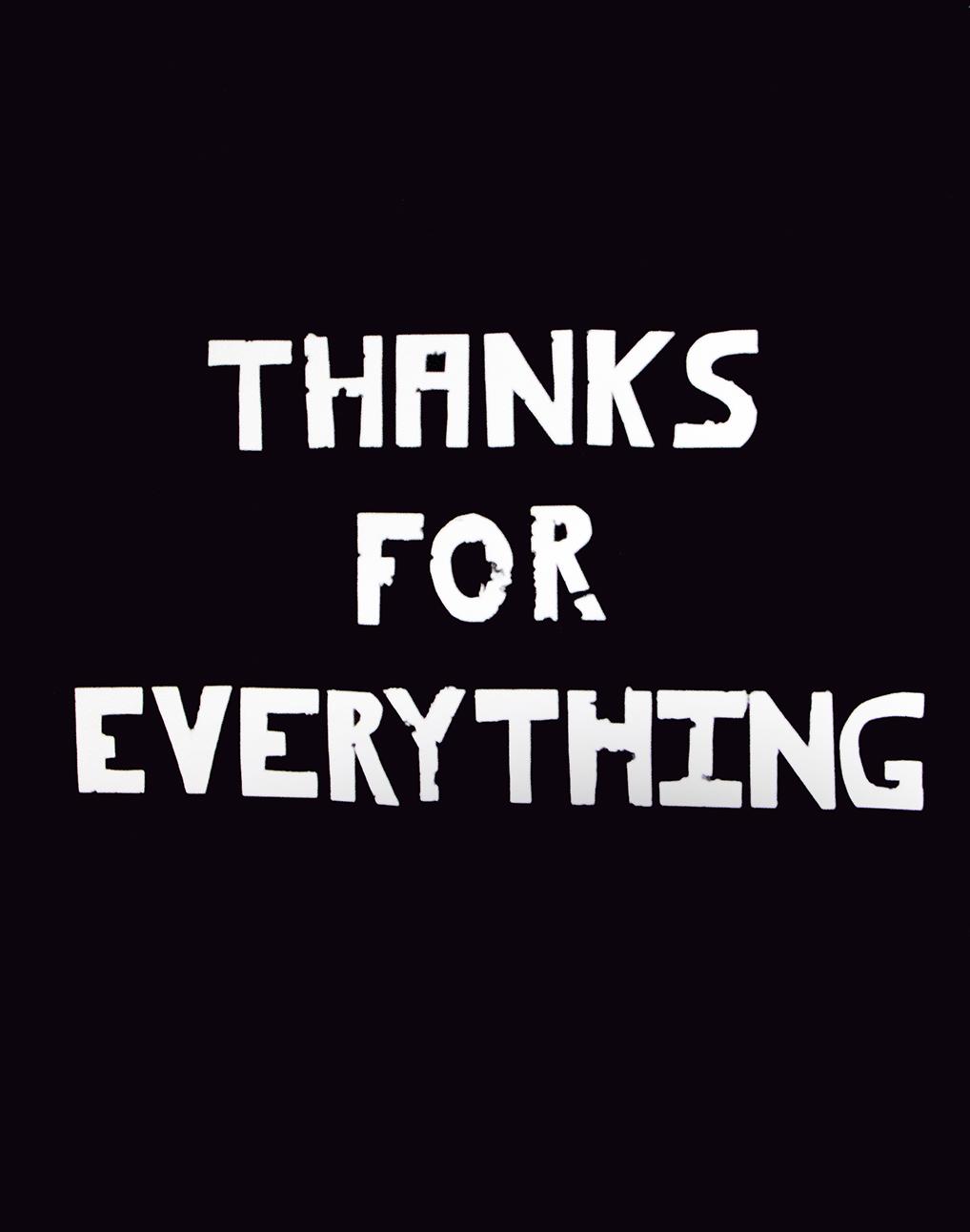 thanks_small.jpg