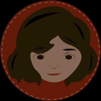 jessica-avatar.png