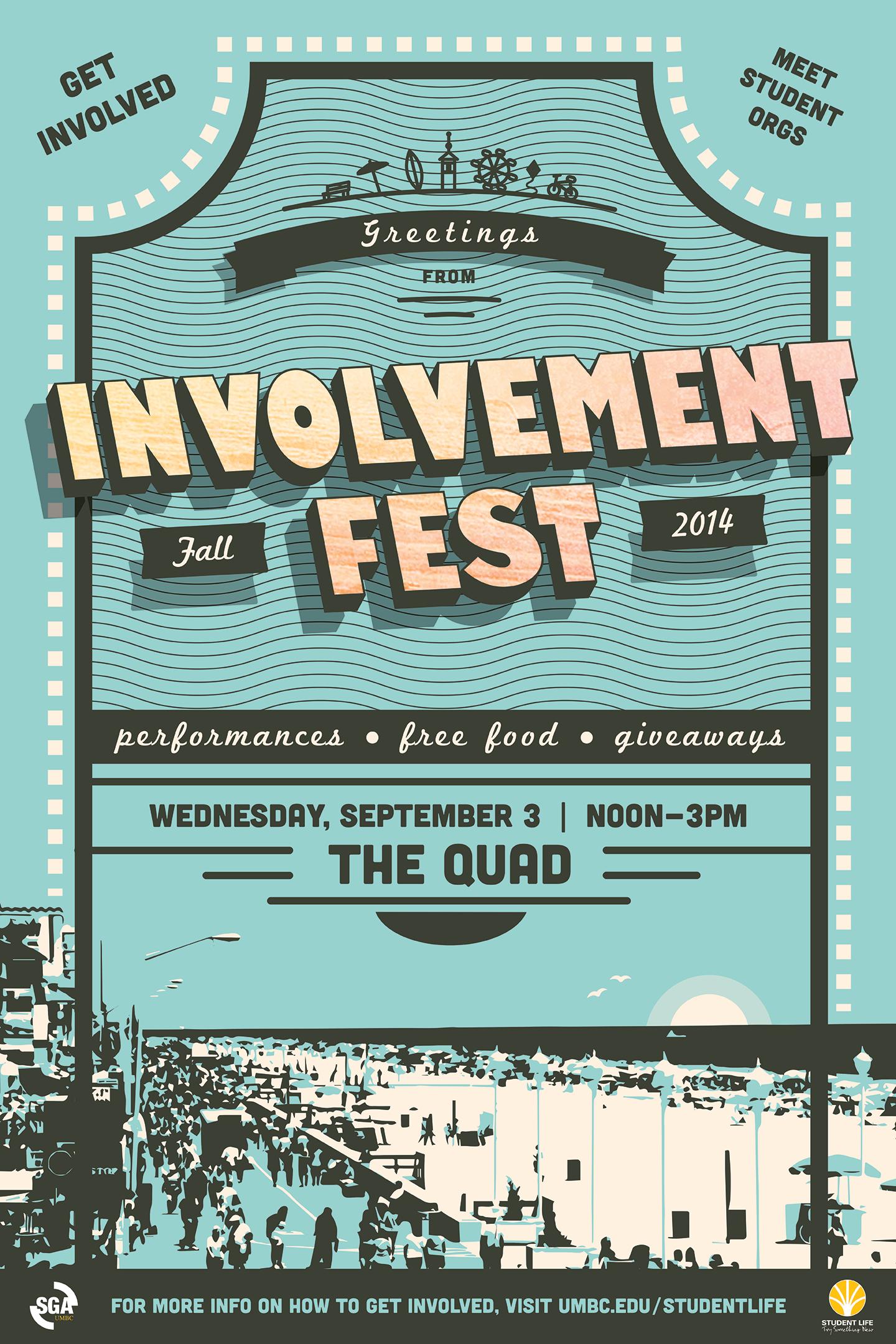 involvementfest_indoor_r1.png
