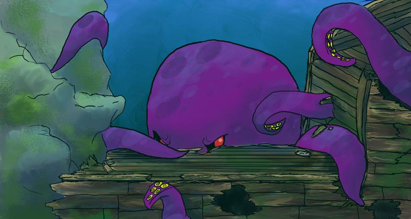 octopus_web.jpg