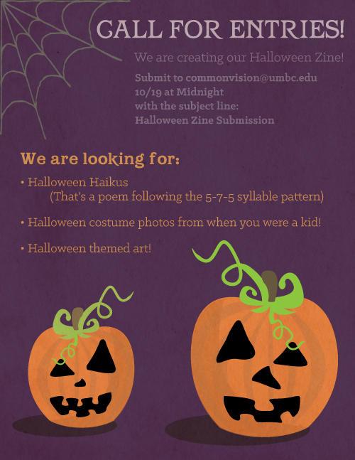 Call-for-Halloween-Submissions-Deadline-10-19.png