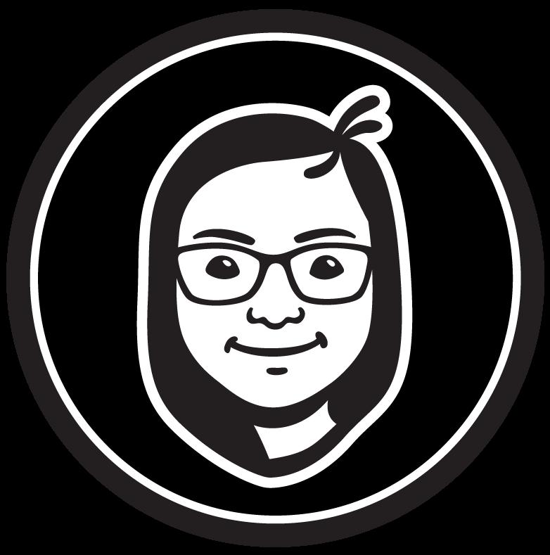 sam-avatar.png