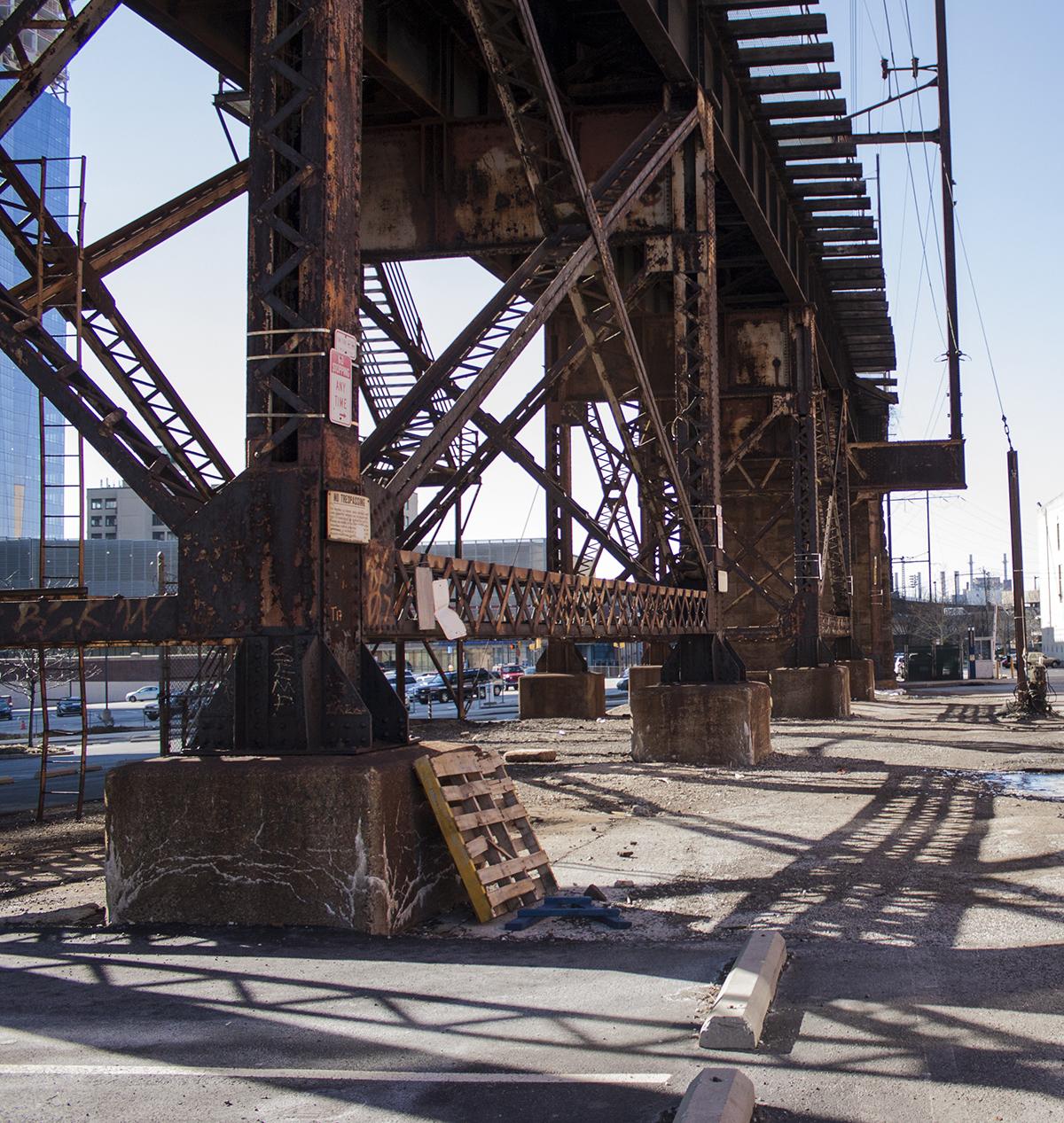 Rusted Bridge.jpg
