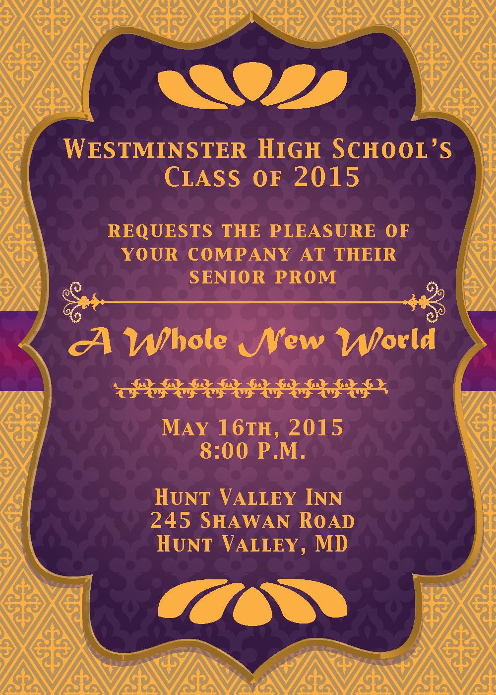 Senior_Prom_Invitation.png