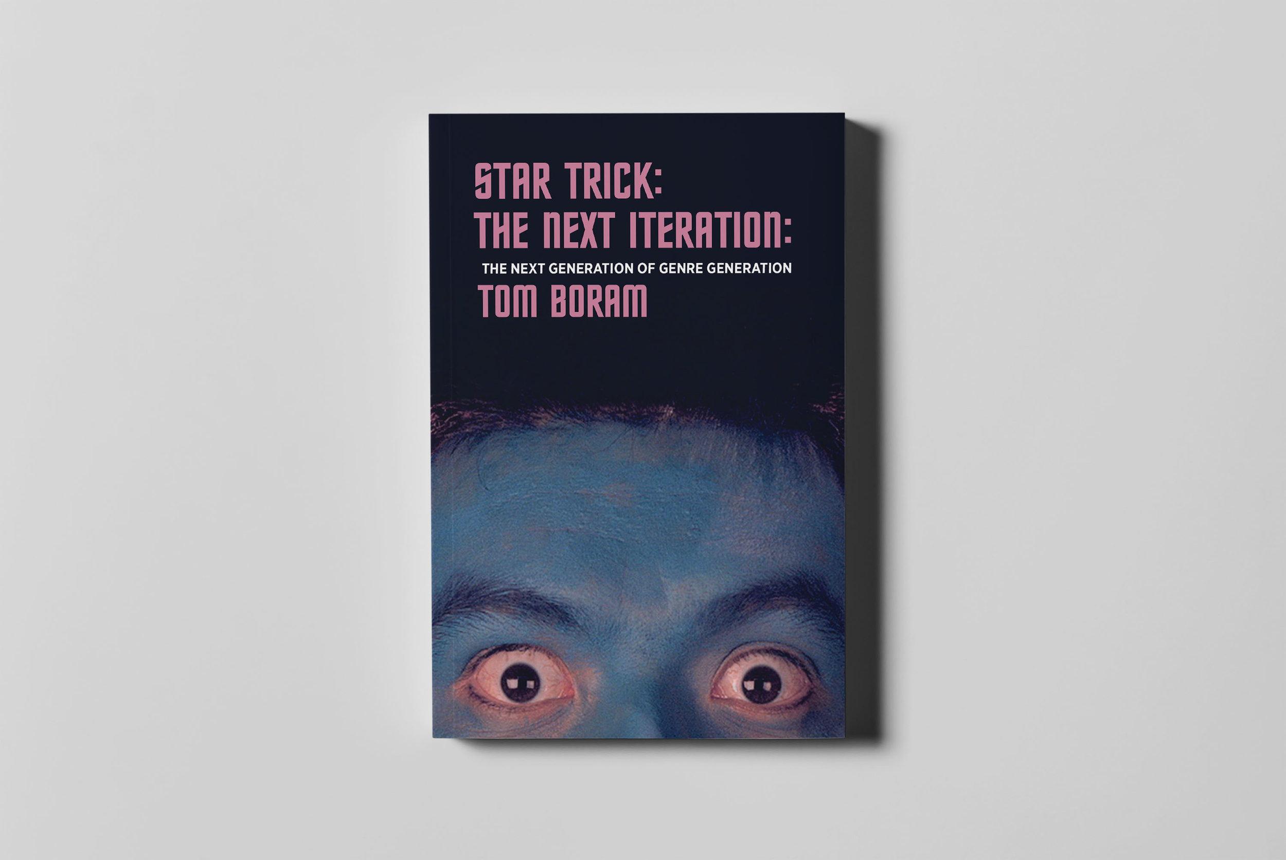 Star_Trick_cover.jpg