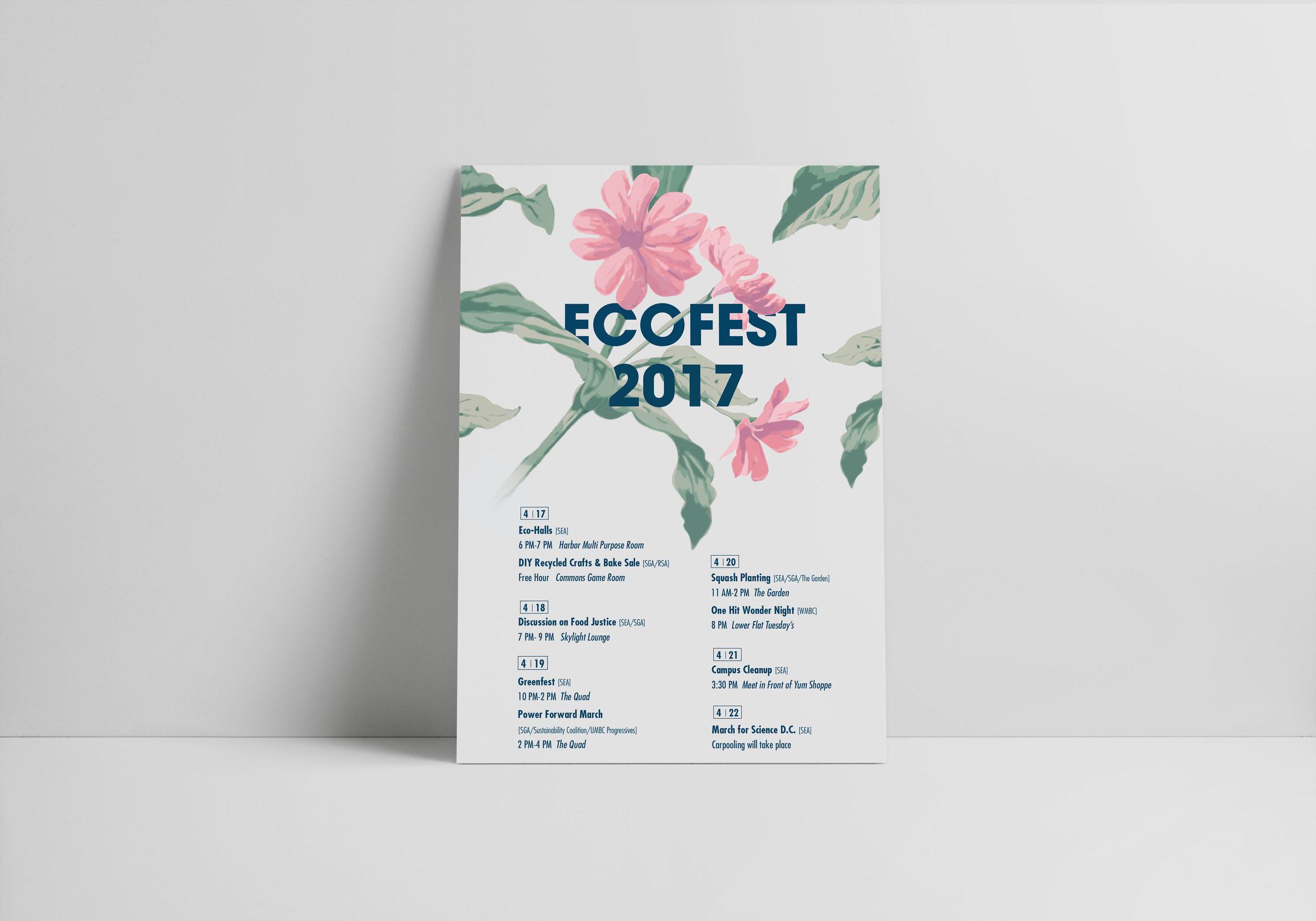ecofest_poster.jpg