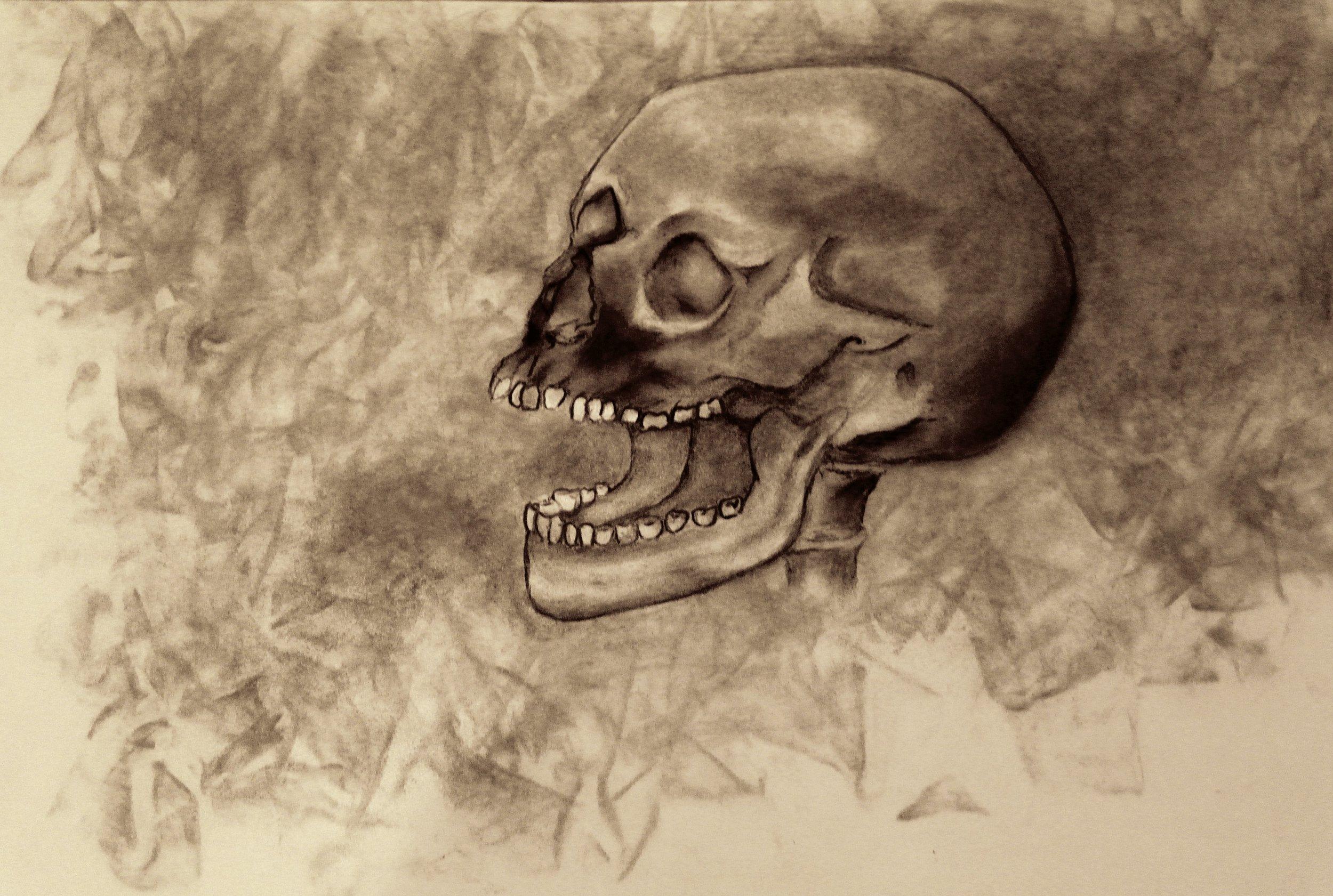 Skull_smoke.jpg