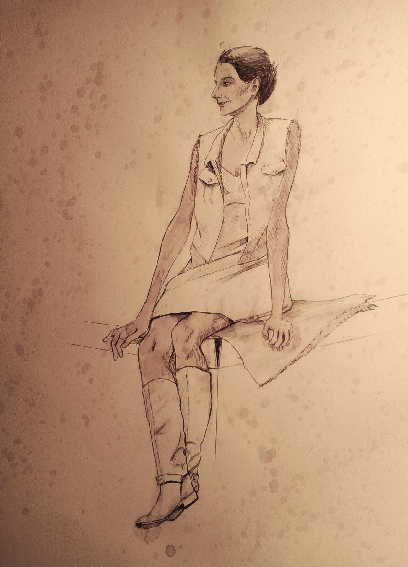 Sarah_drawing.png