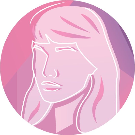 megan_updated-icon-new-01.png