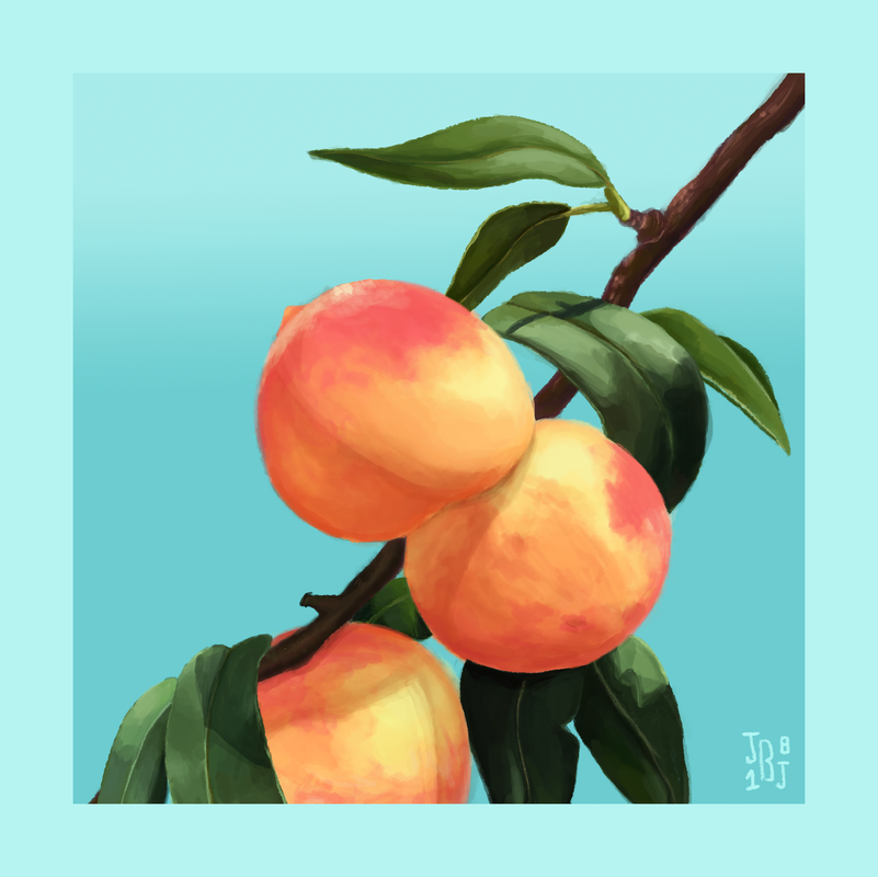 peaches-final_orig.png