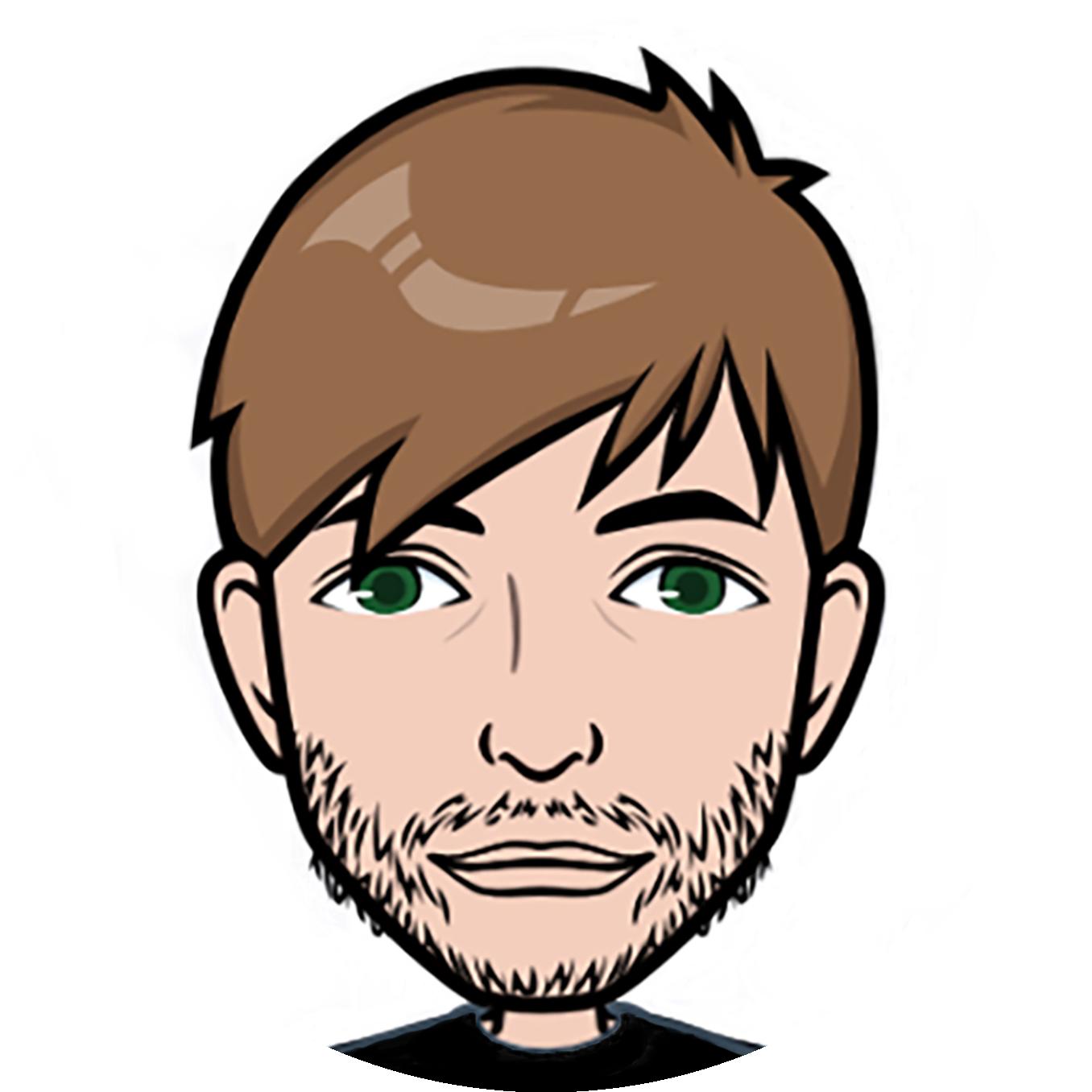 Daniel_Umberger_Avatar.png