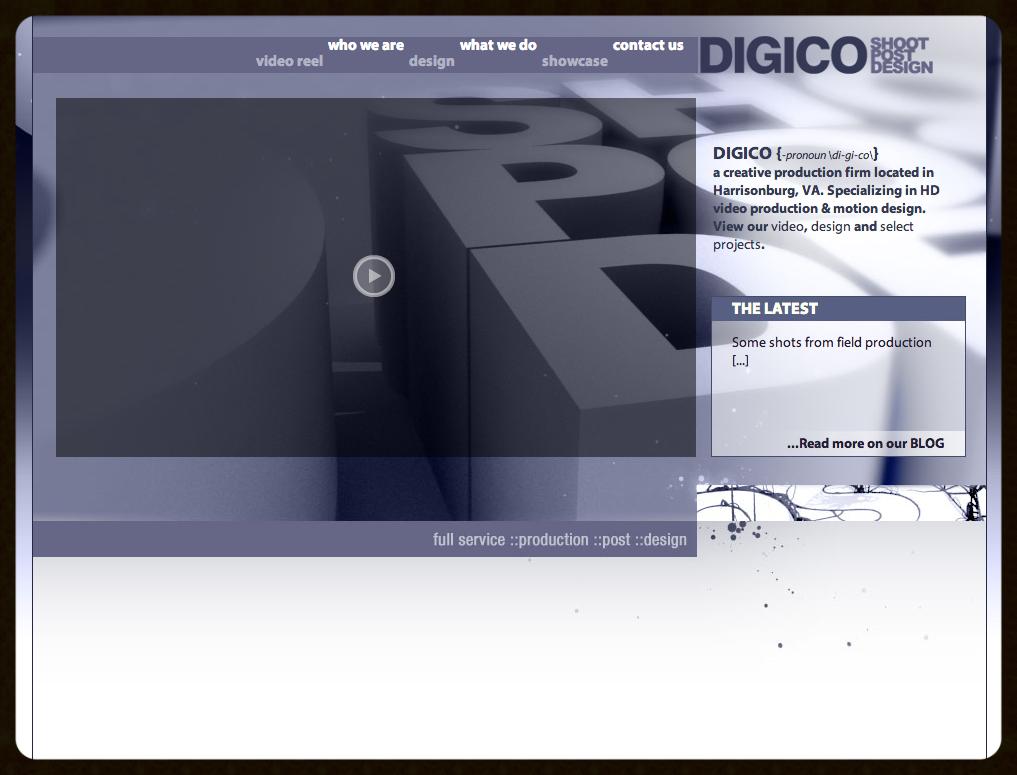 digico.png
