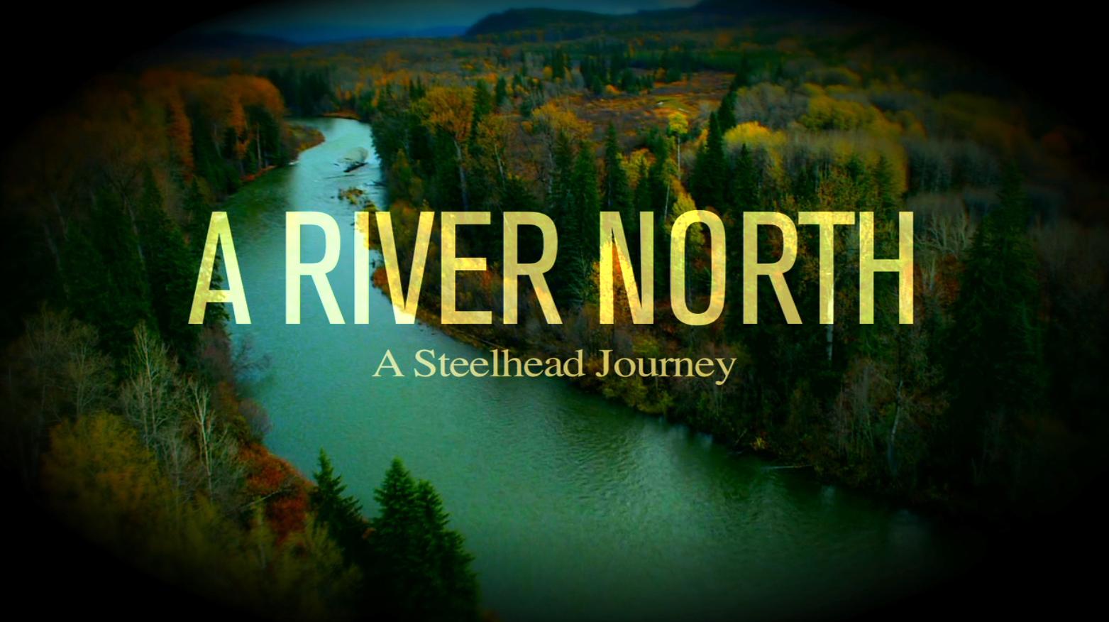 A River North.png