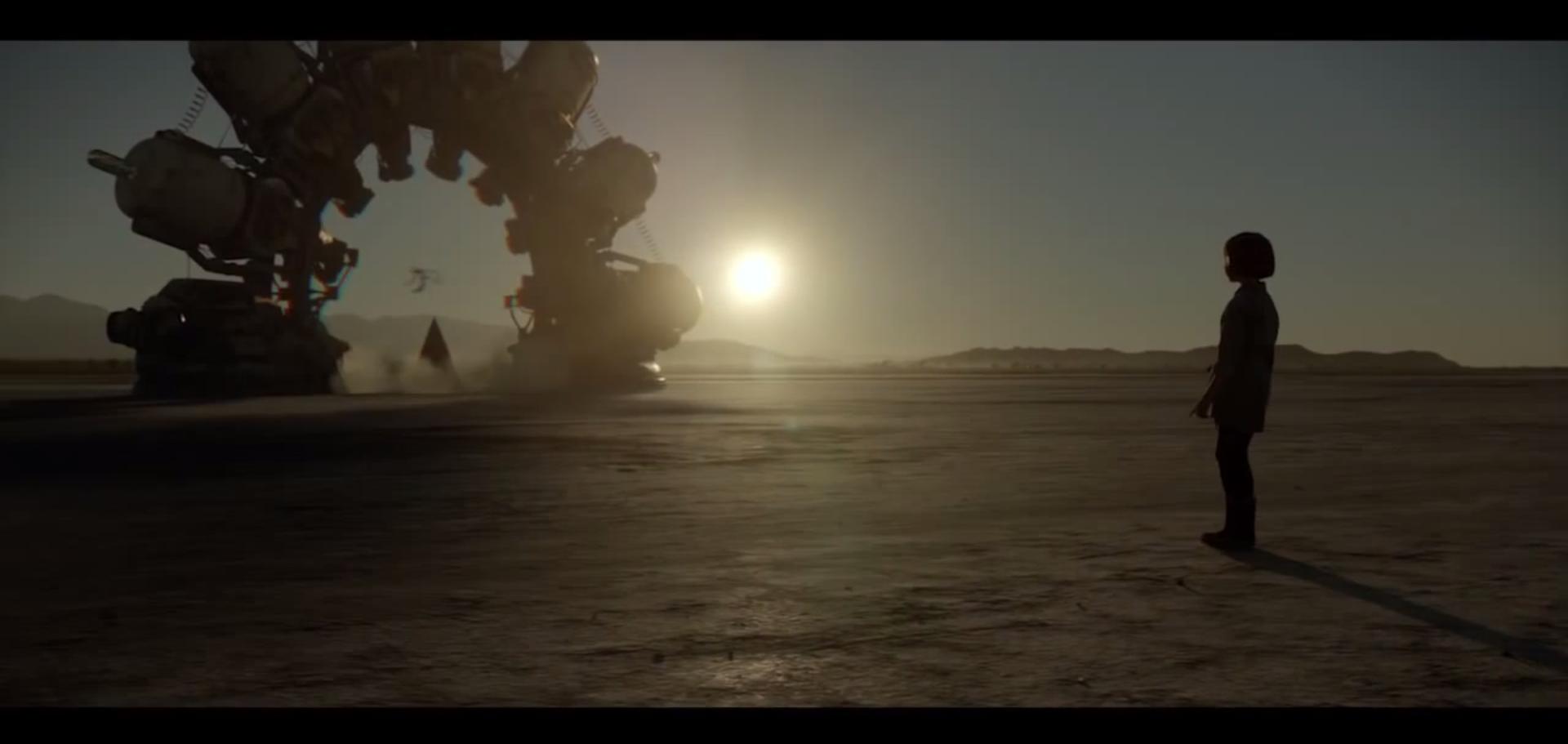 Screen Shot 2014-02-21 at 11.58.48 AM.png