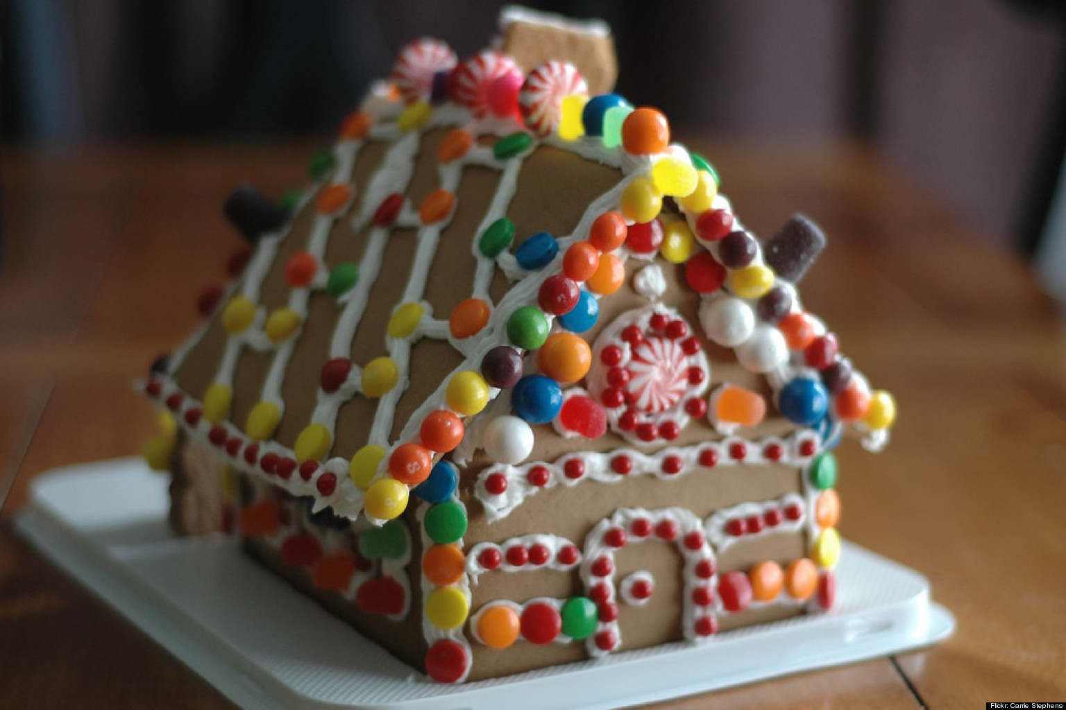 o-GINGERBREAD-HOUSE-CALCULATOR-facebook.jpg