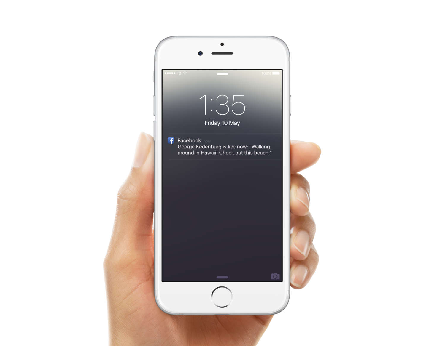 Live+Notifications+iOS.png
