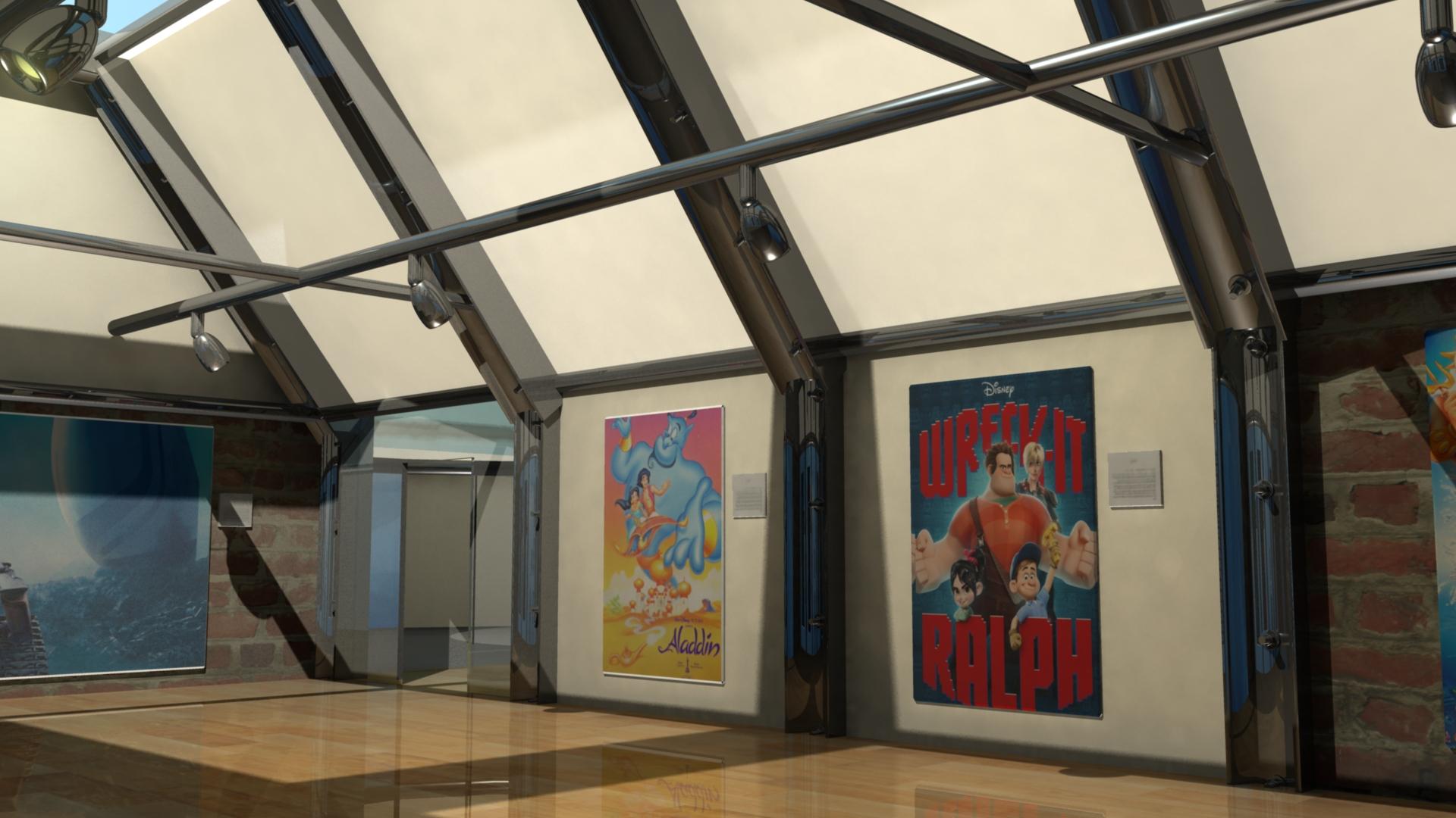 Museum 5.jpg