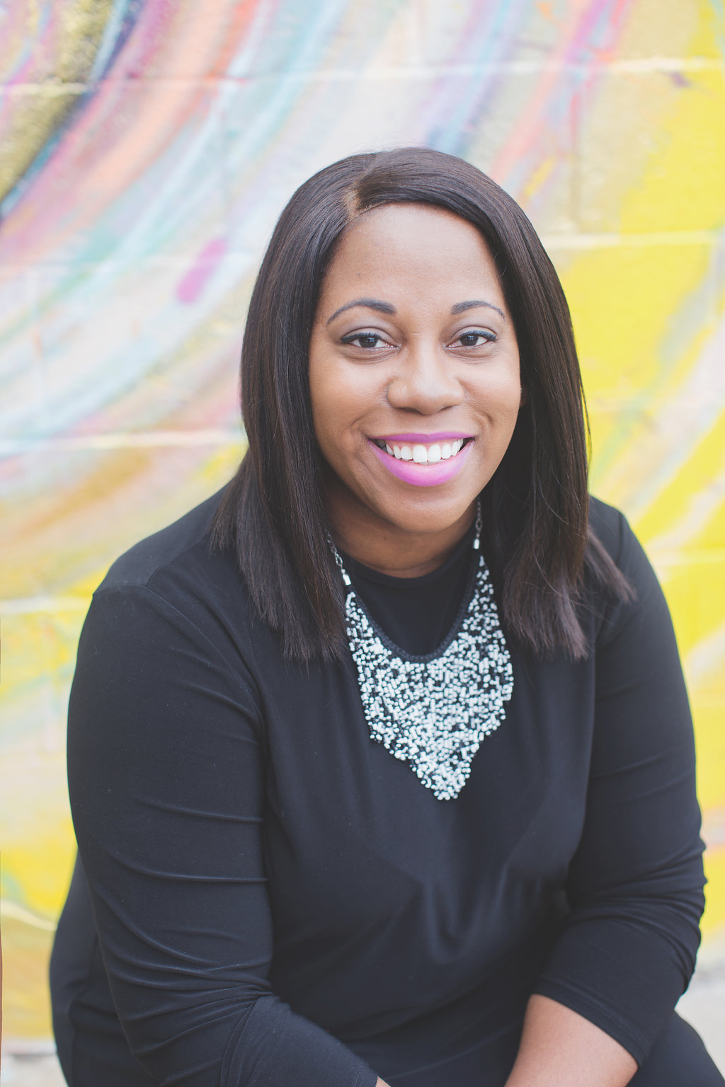 Hi, I'm Tiffany - I help people get great jobs, and organizations retain great people. As a career & style coach, I demystify the job search process for new, emerging, and seasoned professionals in transition. I've effectively coached hundreds of professionals to accomplish long and short-term goals by creating strategic action plans. I'm passionate about helping others develop themselves professionally and identify how to both cultivate their unique skills and interests, and add value to professional relationships, organizations, and the world.As a professional development consultant, I help mission-driven organizations train, develop, and retain high potential people and teams.Connect with me to explore ways you might reinvigorate professional development for your best people and teams.Certifications: CliftonStrengths / StrengthsFinder, Strong Interest Inventory, Myers-Briggs Type Indicator, NCDA Career Development Facilitator, and Diversity Educator. I received both my B.A. and M.A. from Wake Forest University. Go Deacs!I love working with highly motivated people who not only want to get the job done, but are invested in unlocking the power & edge of their unique talents to add value to organizations and the world.Let's grab (virtual) coffee and connect!www.linkedin.com/tiffanywaddelltate