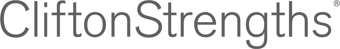 CliftonStrengths Logo PNG.png